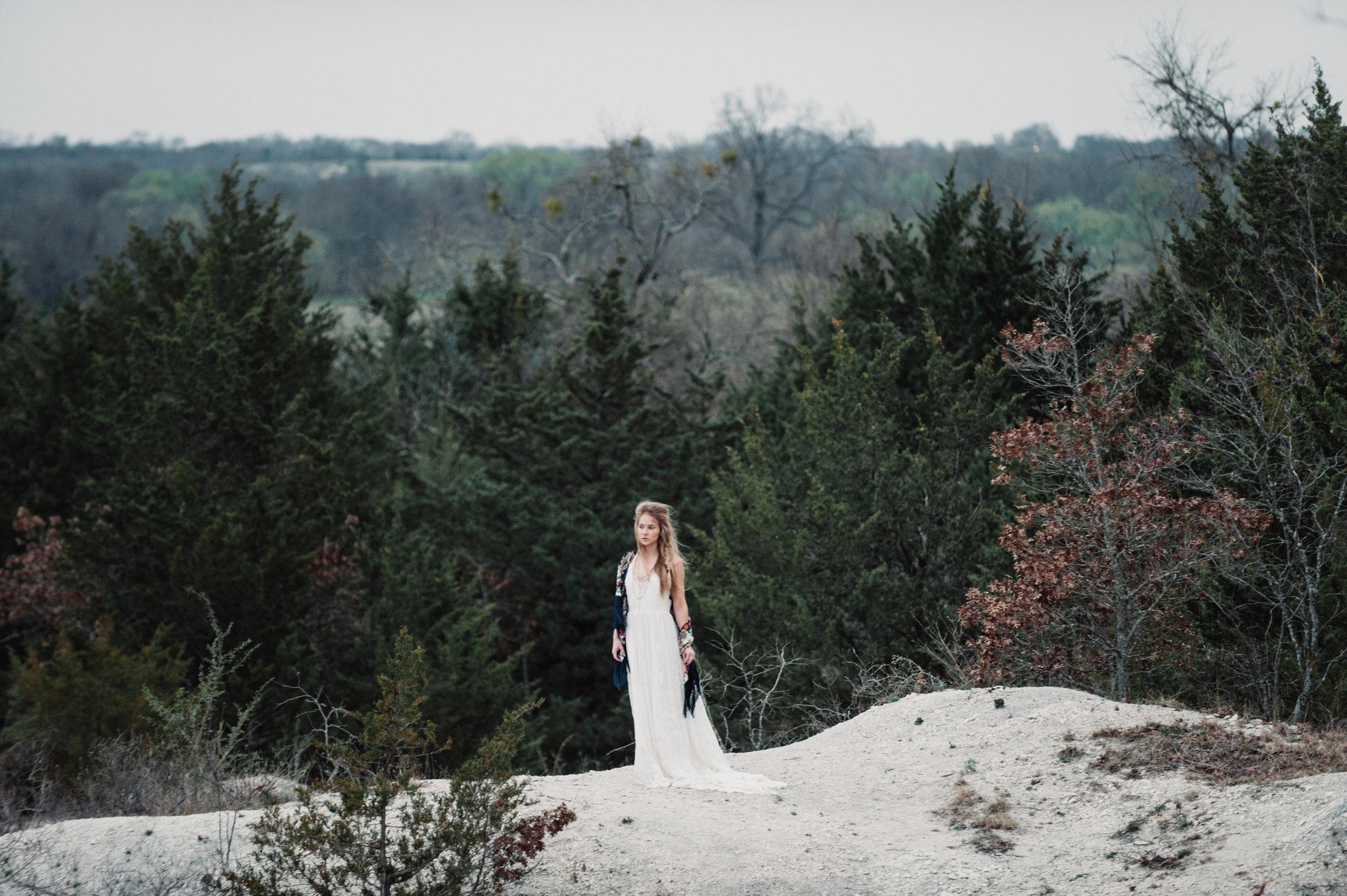 Bride-548.jpg