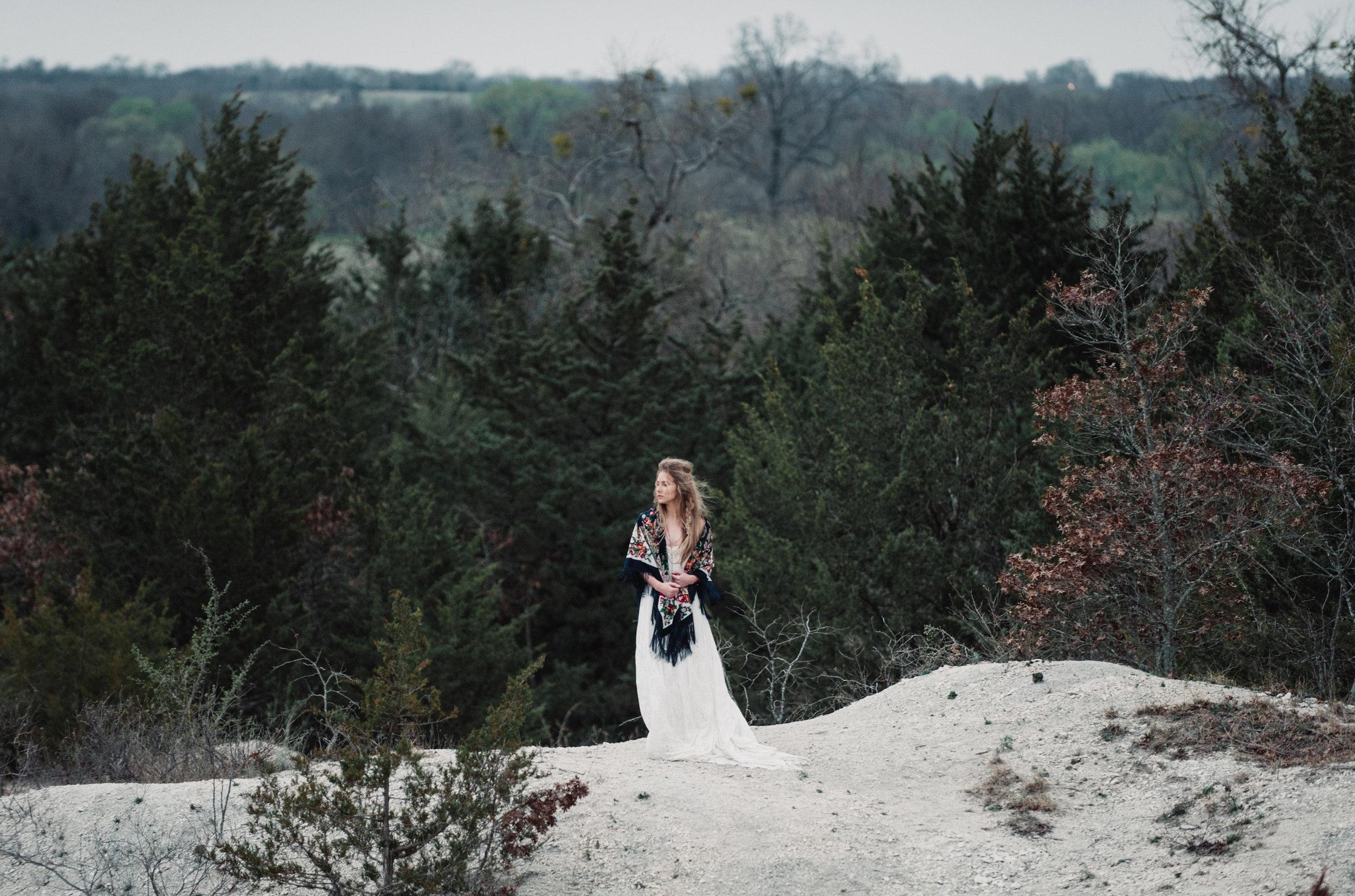 Bride-551.jpg