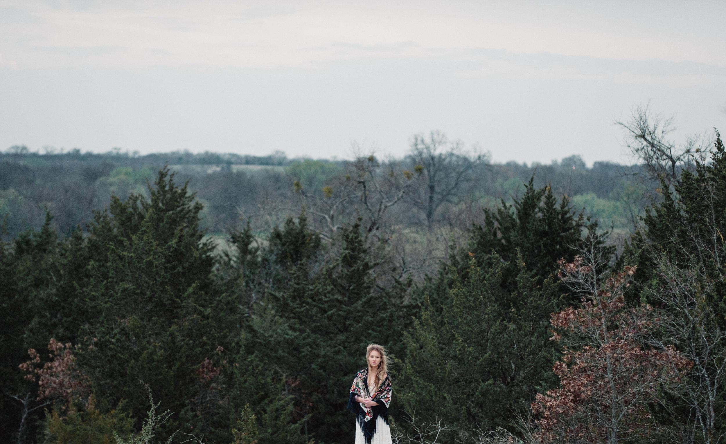 Bride-553.jpg