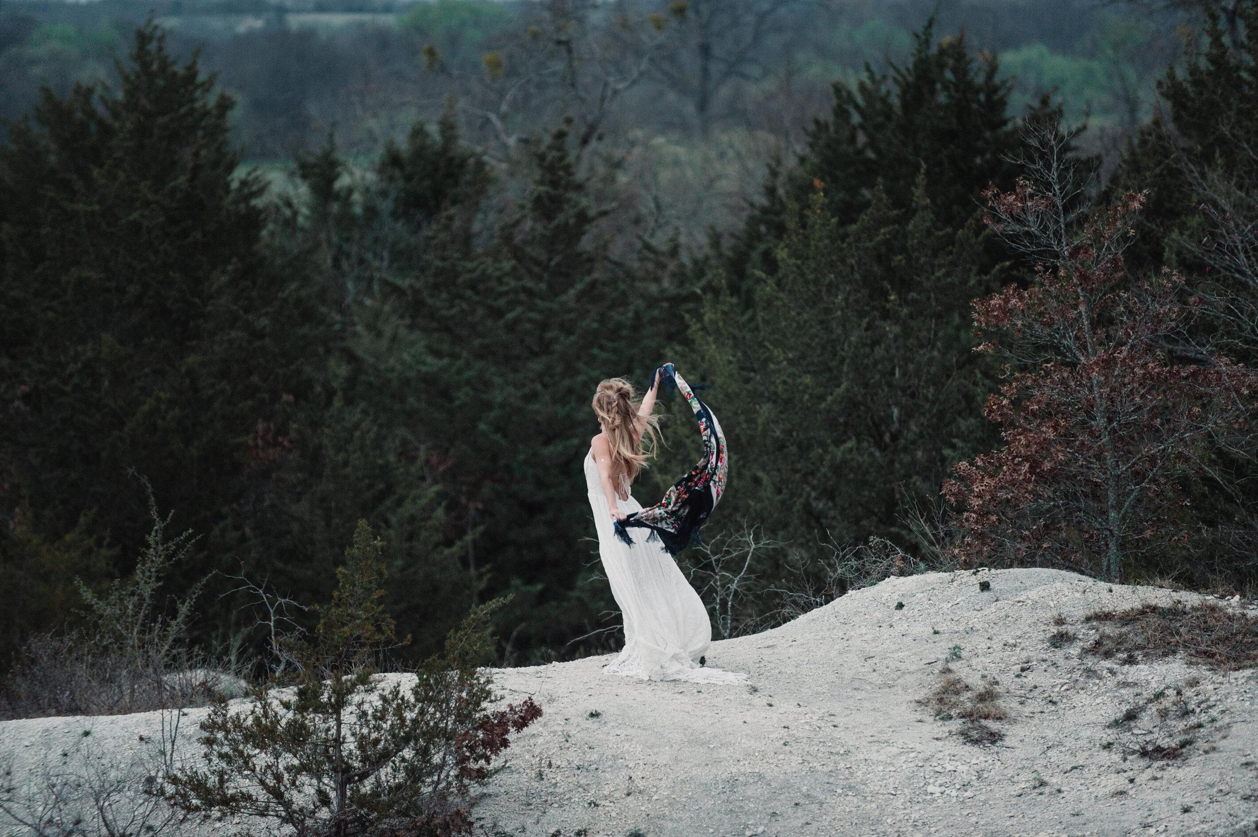 Bride-556.jpg