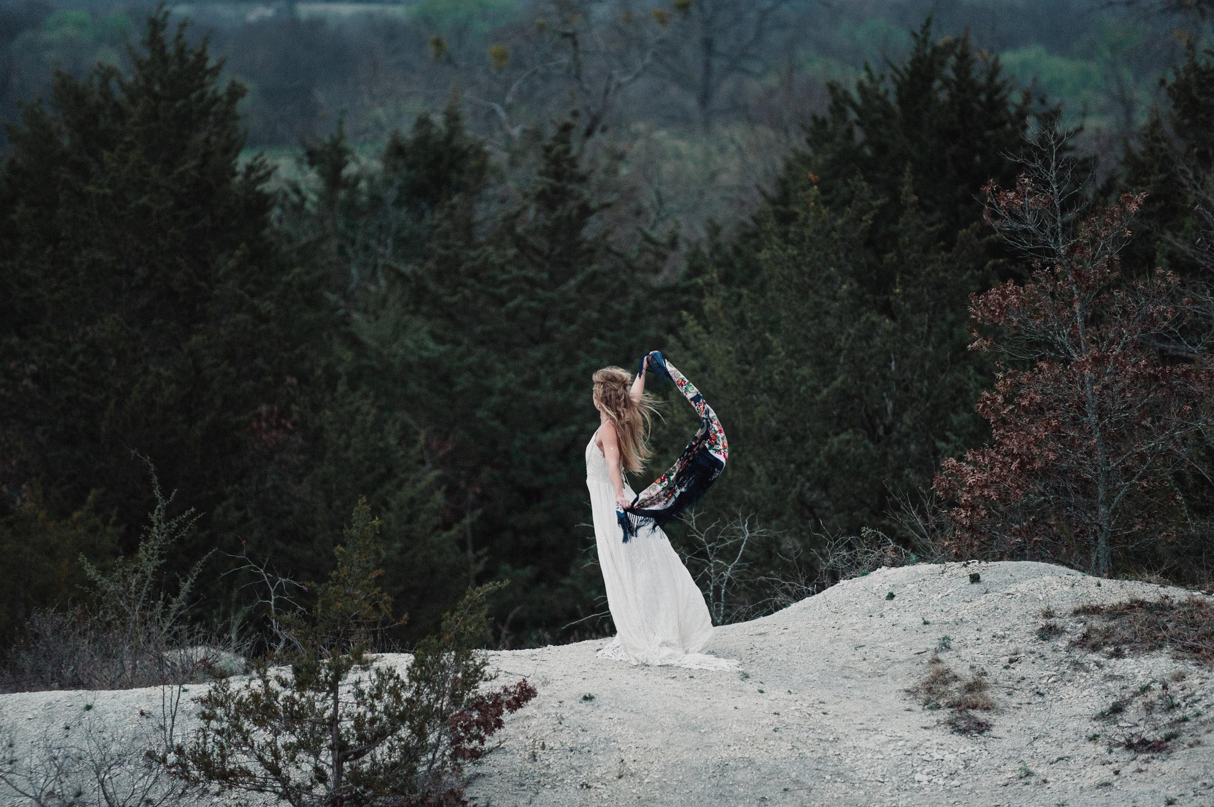 Bride-557.jpg