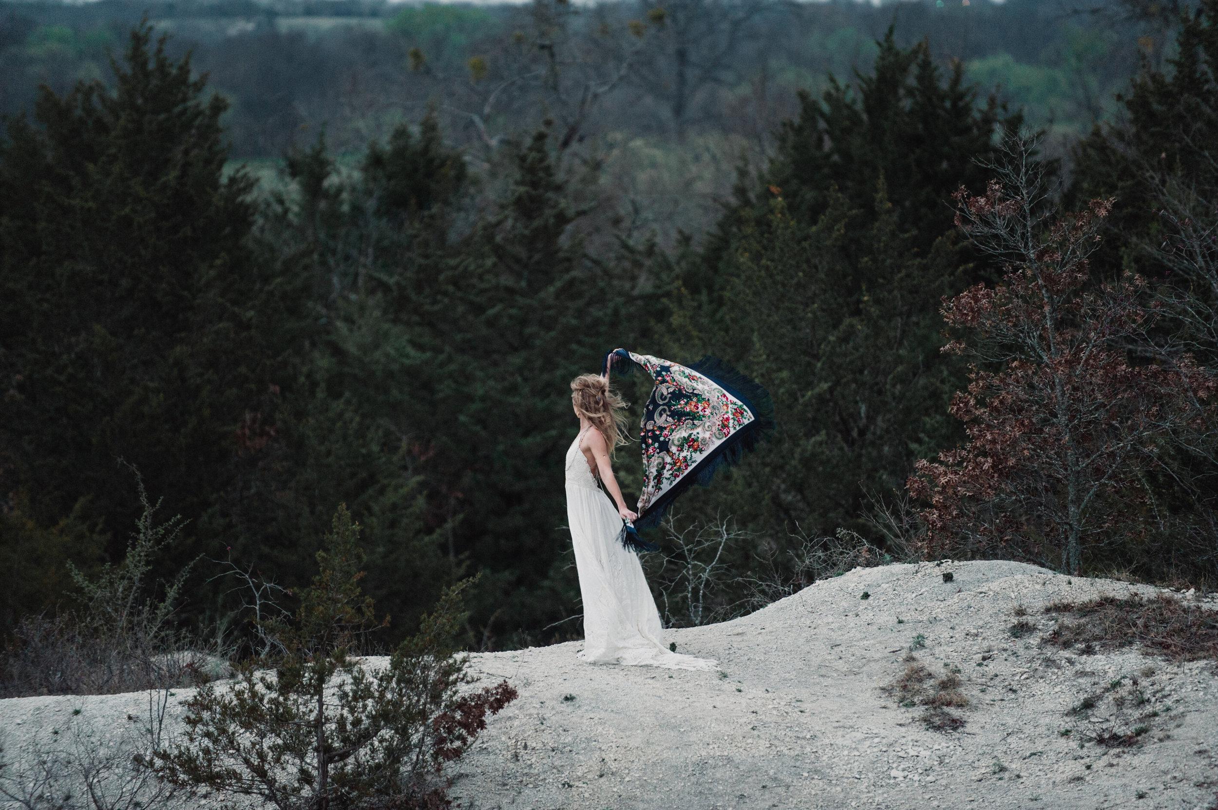 Bride-558.jpg