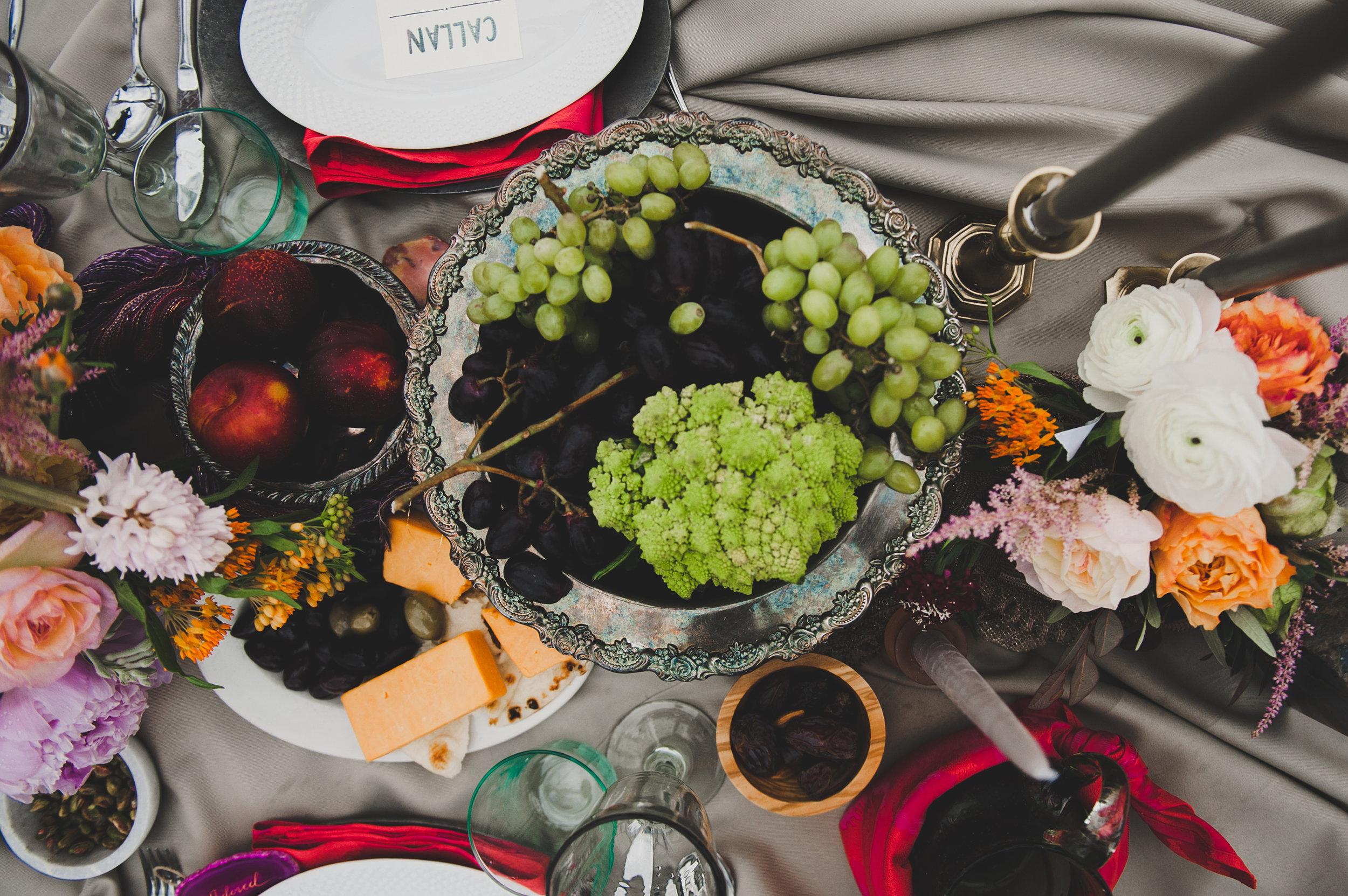 Dinner-429.jpg
