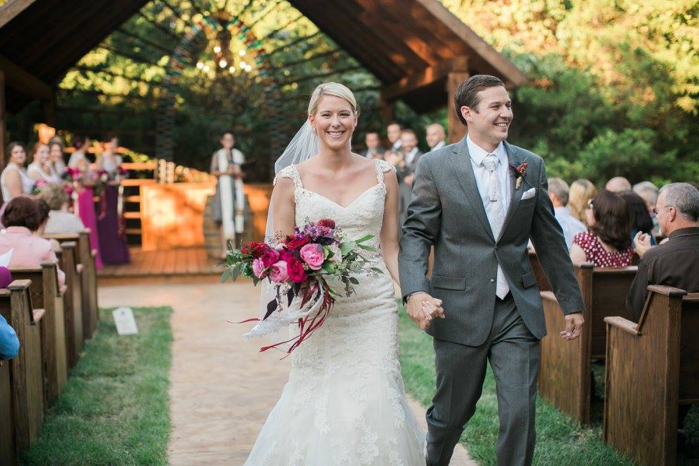 Elise & Ryan = Avalon Legacy Ranch wedding   Jessica gold photography