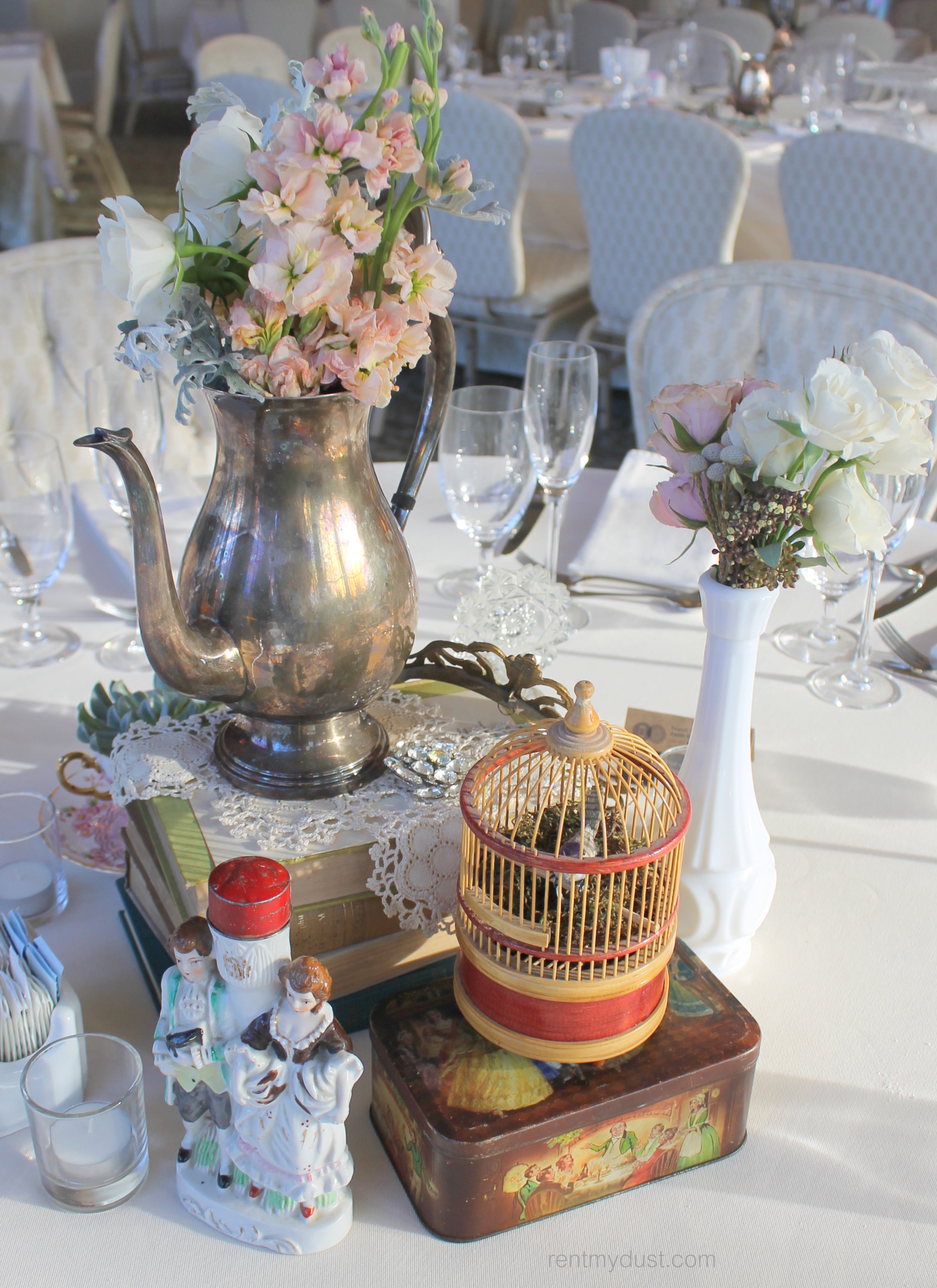 rent my dust_tablescape10.jpg