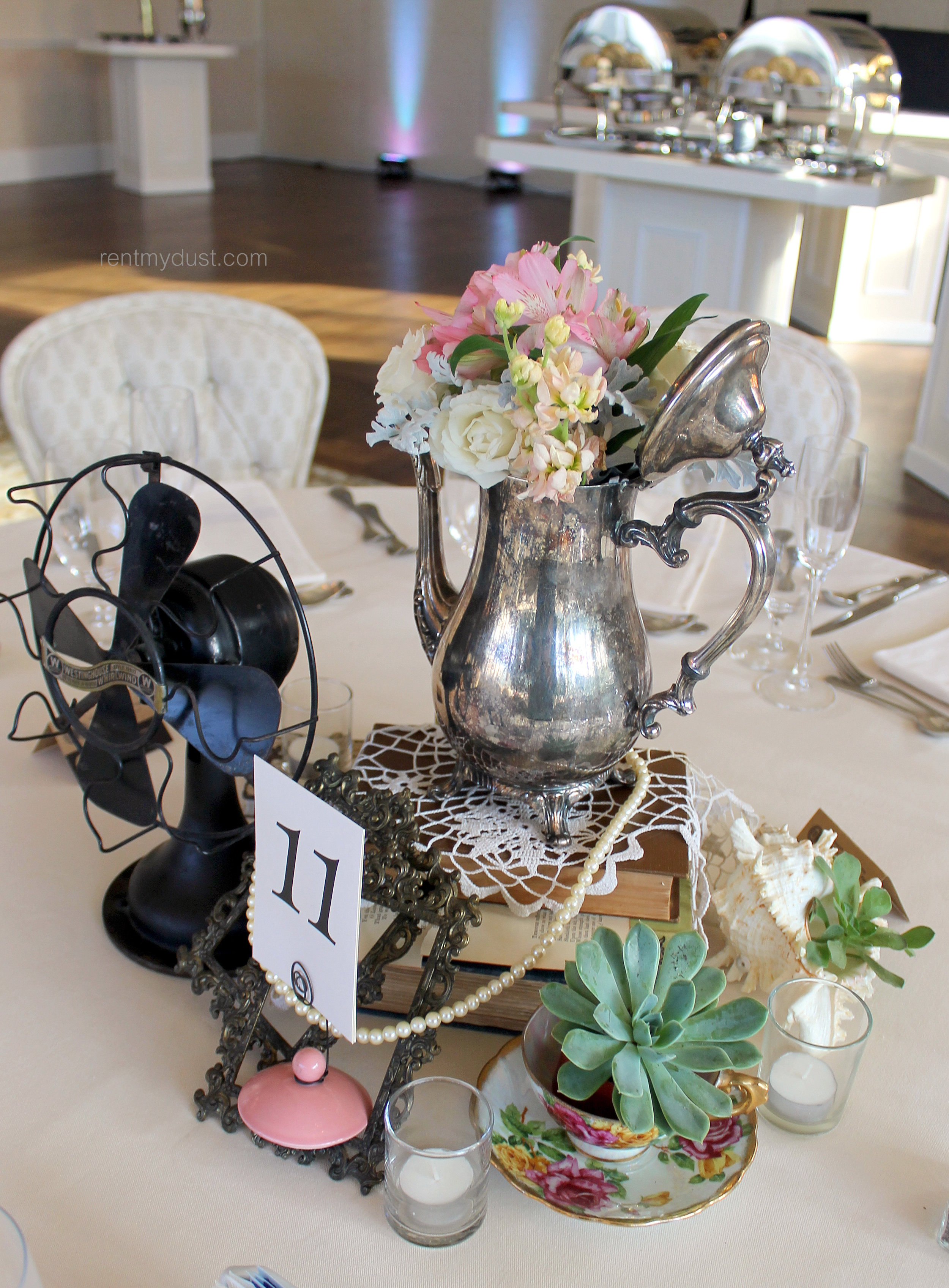 rent my dust_tablescape11.jpg