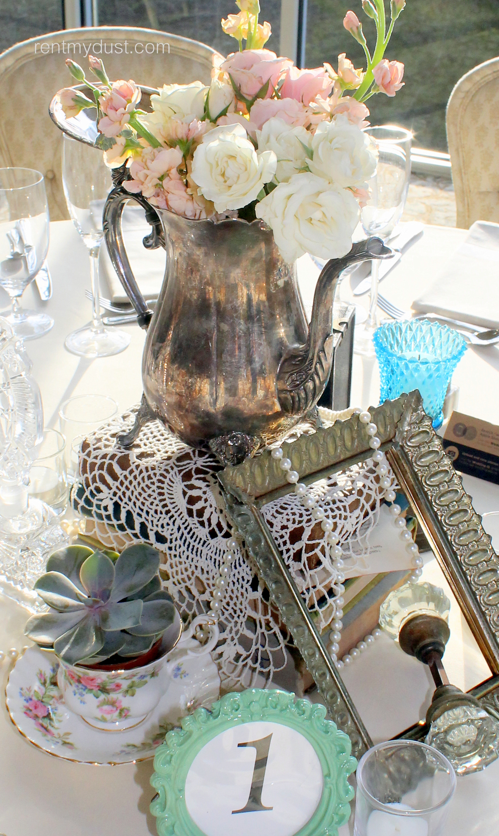 rent my dust_tablescape13.jpg