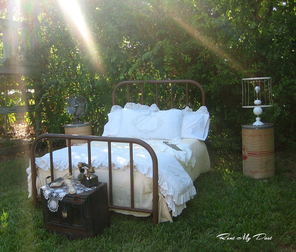 1 metal bed_rent my dust vintage rentals (2).JPG