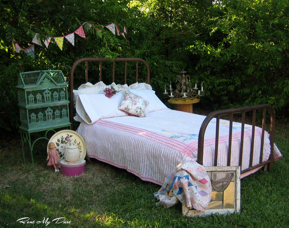 1 metal bed_rent my dust vintage rentals (5).JPG