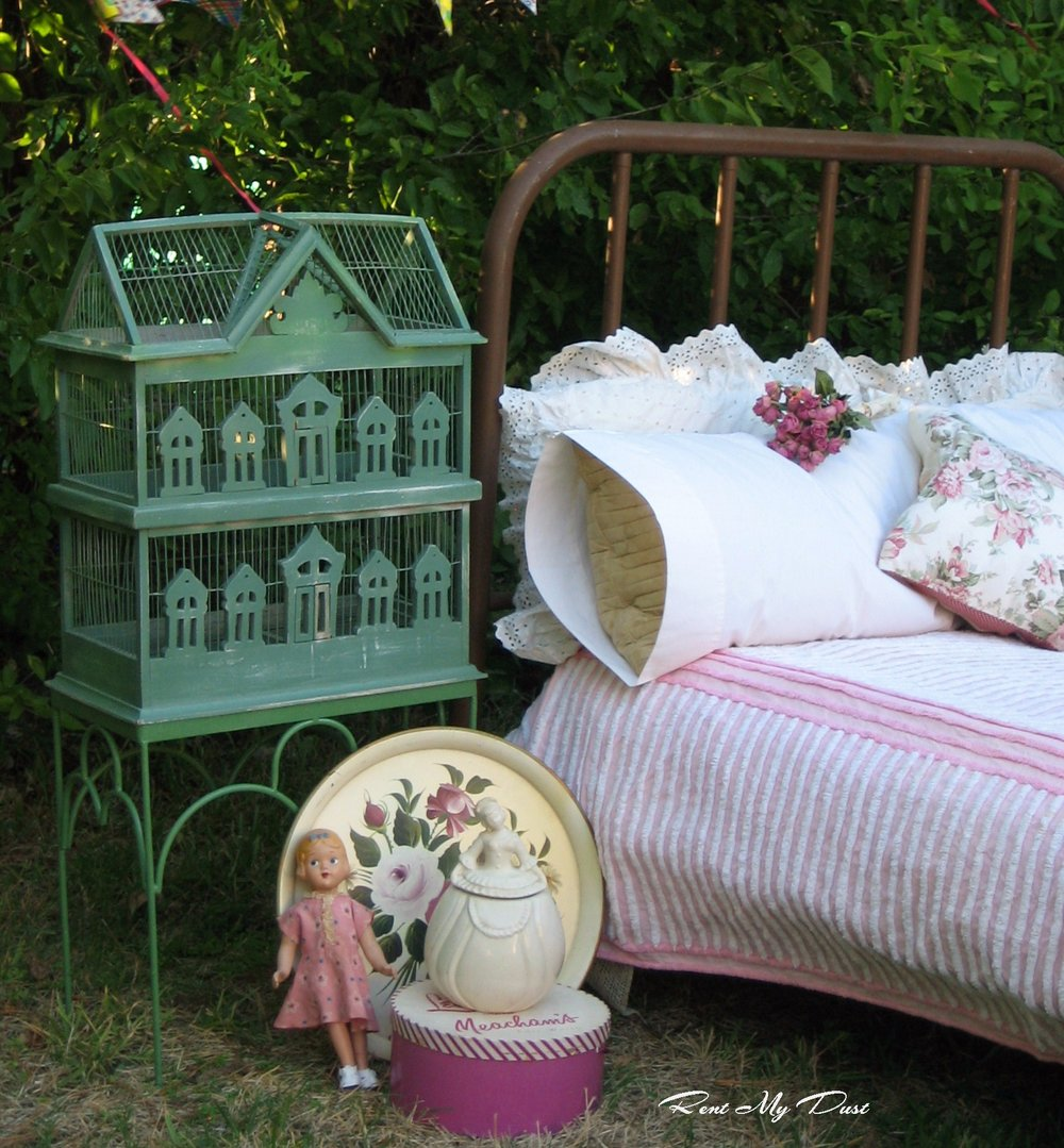 1 metal bed_rent my dust vintage rentals (6).JPG