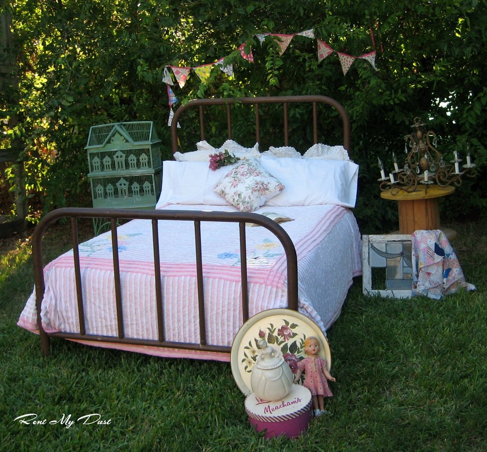 1 metal bed_rent my dust vintage rentals (7).JPG