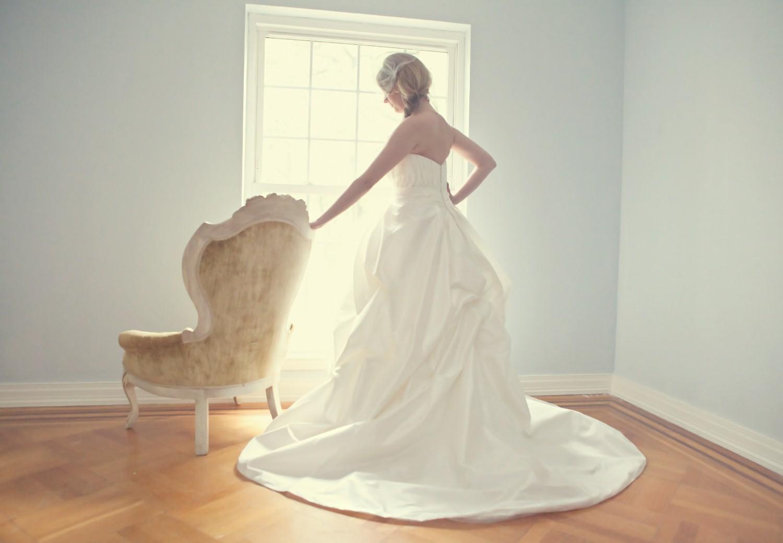 brandy_bride_rent my dust_gold chair rental (3).jpg