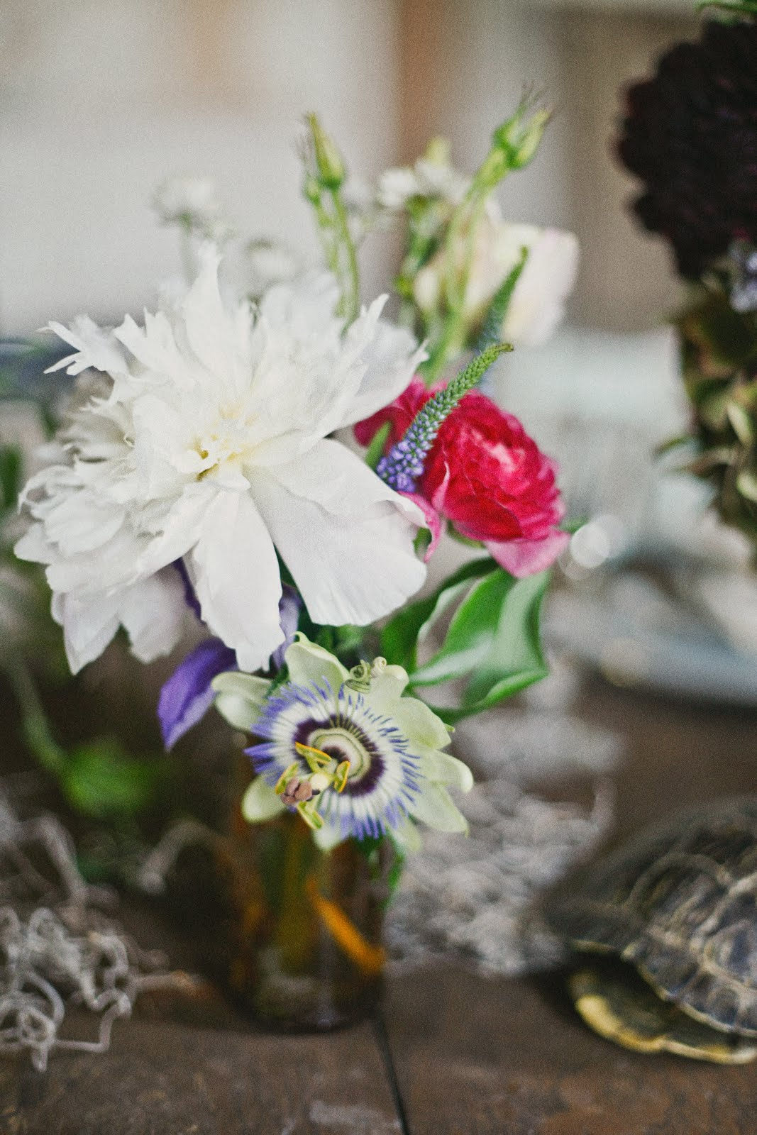botanical_noir shoot_apryl ann_rent my dust_vintage rental (6).jpg