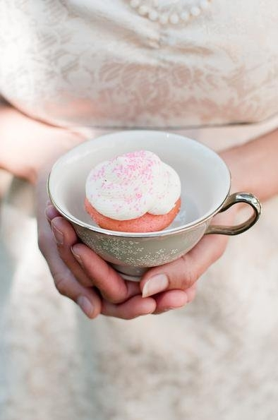southern tea party wedding_rent my dust (7).jpg