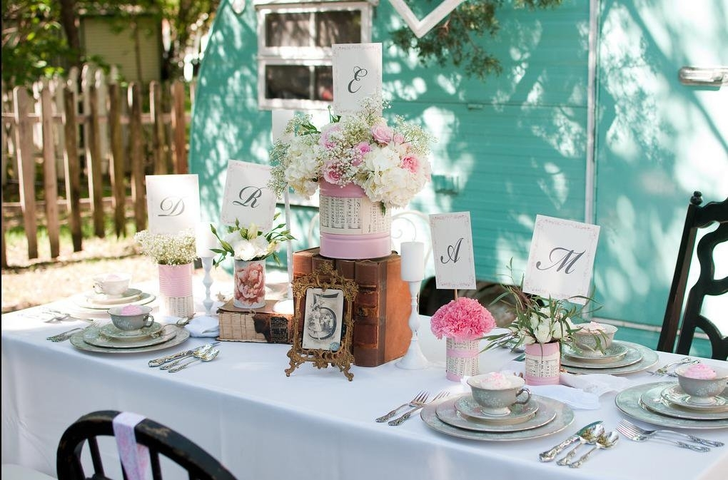 southern tea party wedding_rent my dust (10).jpg