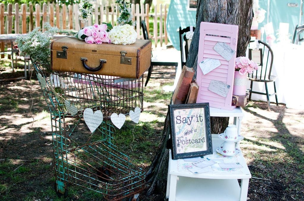 southern tea party wedding_rent my dust (14).jpg