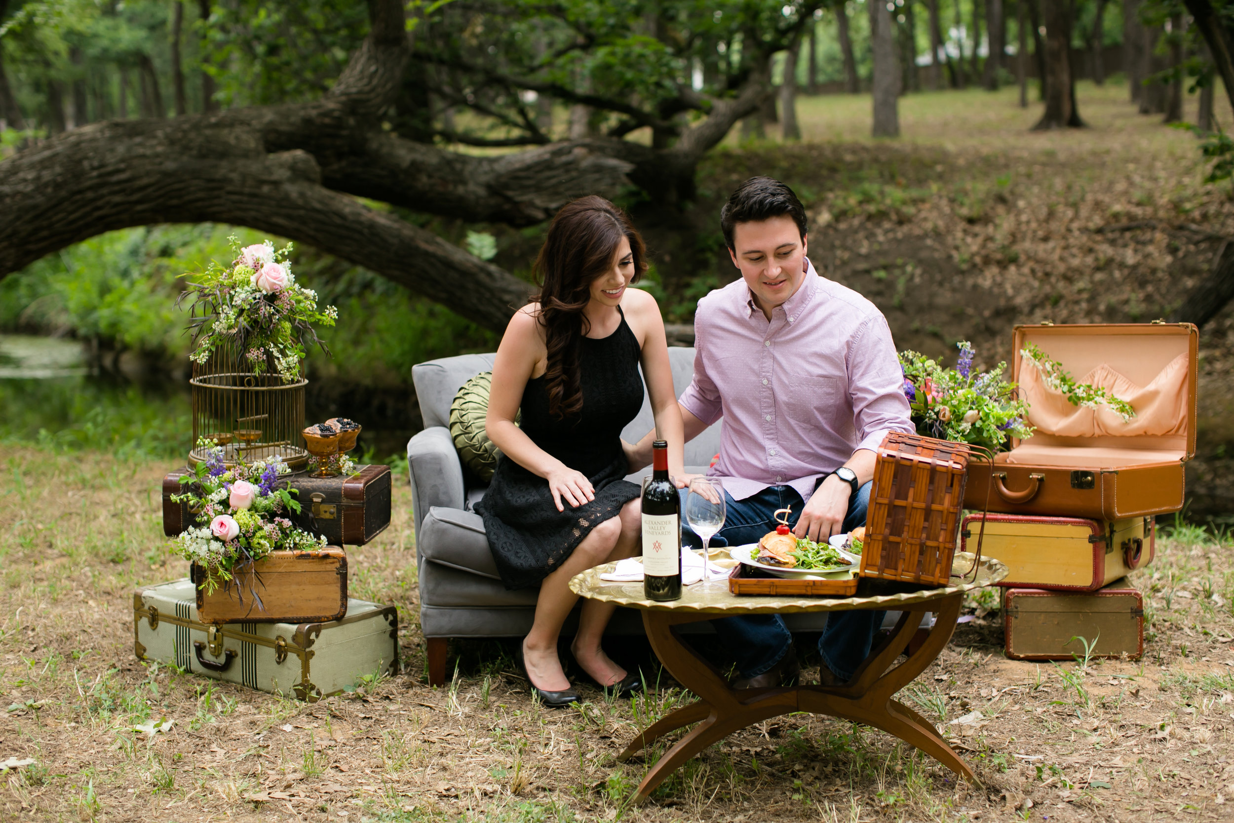 Engagement Proposal Rent My Dust vintage rentals  (207).jpg