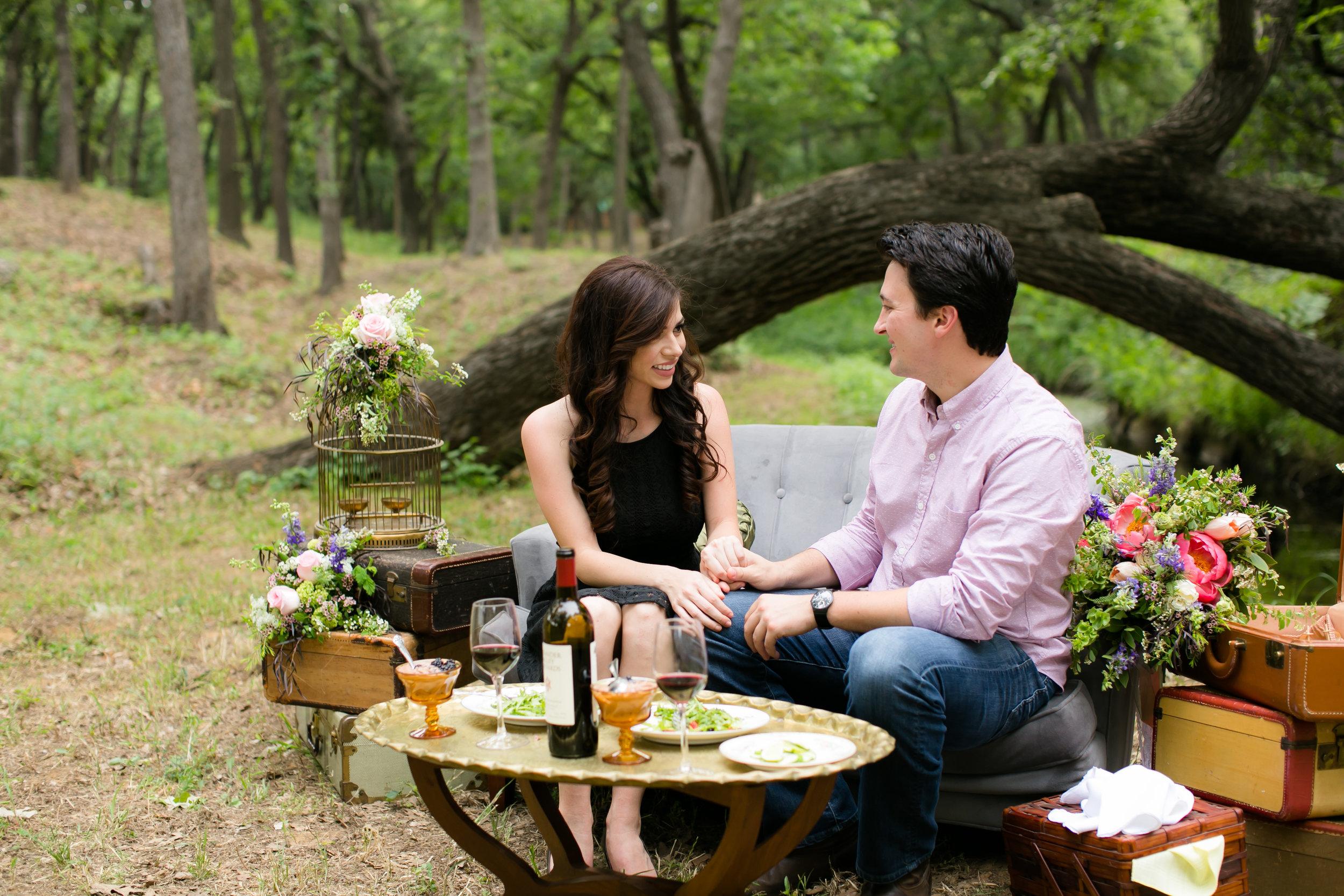 Engagement Proposal Rent My Dust vintage rentals  (256).jpg