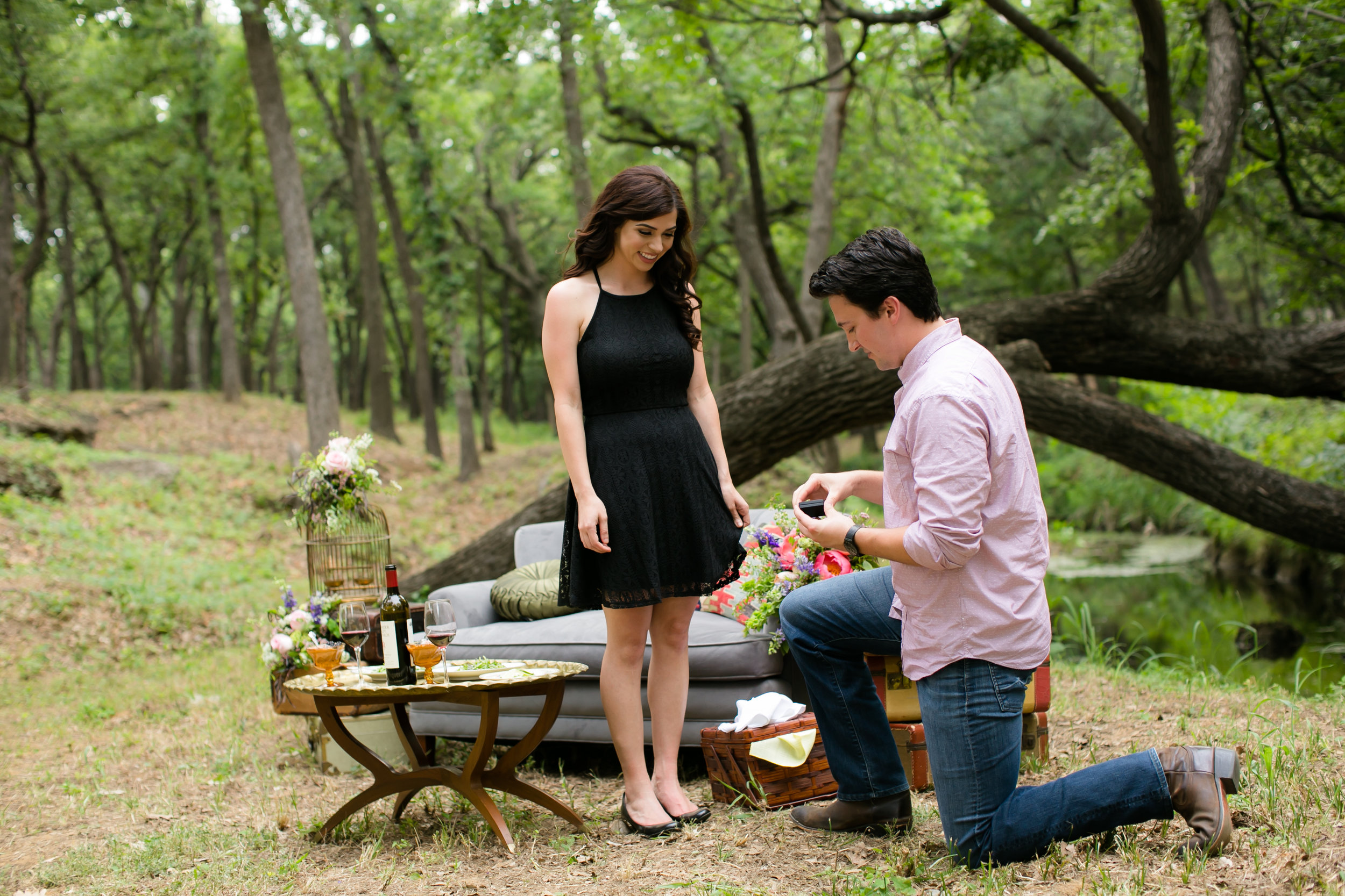 Engagement Proposal Rent My Dust vintage rentals  (269).jpg