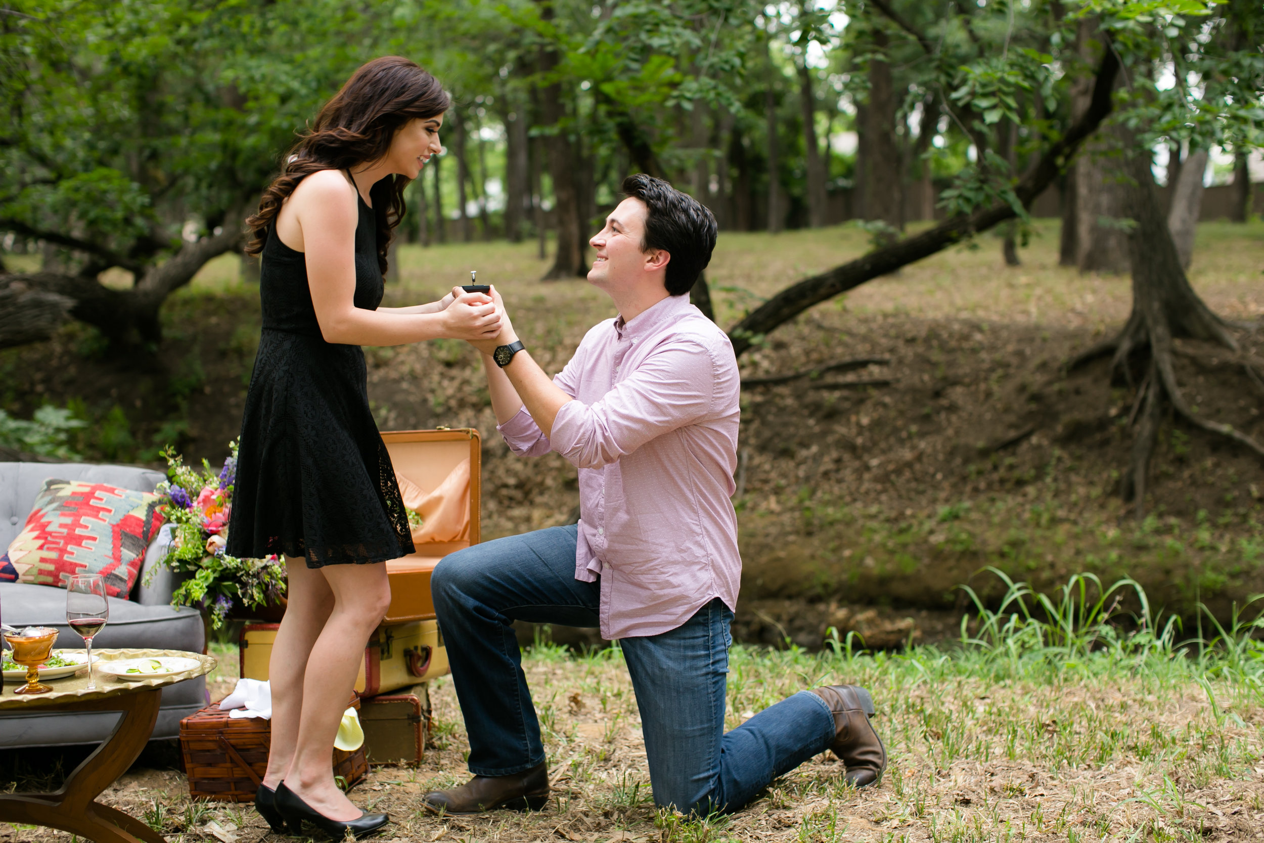 Engagement Proposal Rent My Dust vintage rentals  (280).jpg