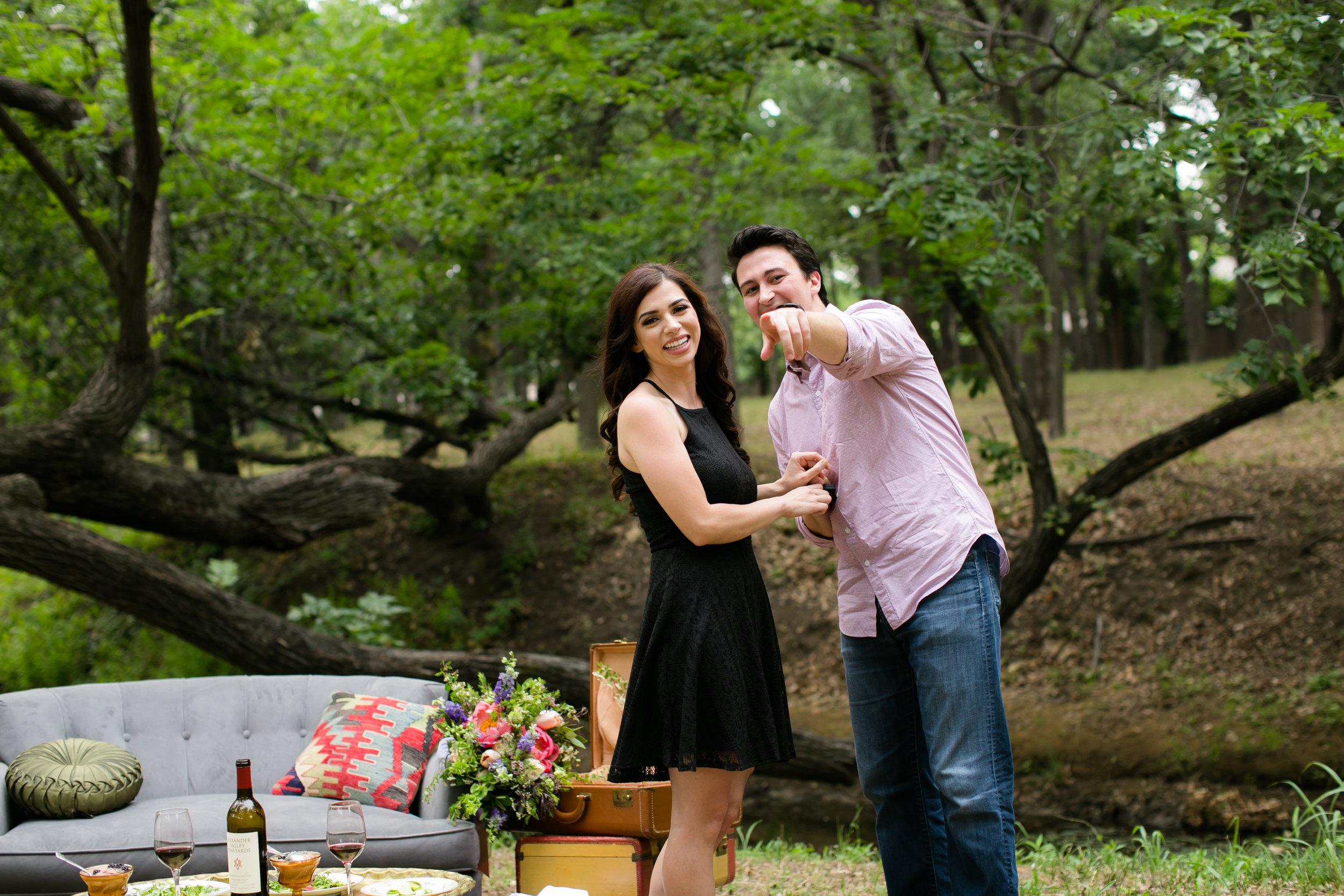 Engagement Proposal Rent My Dust vintage rentals  (290).jpg