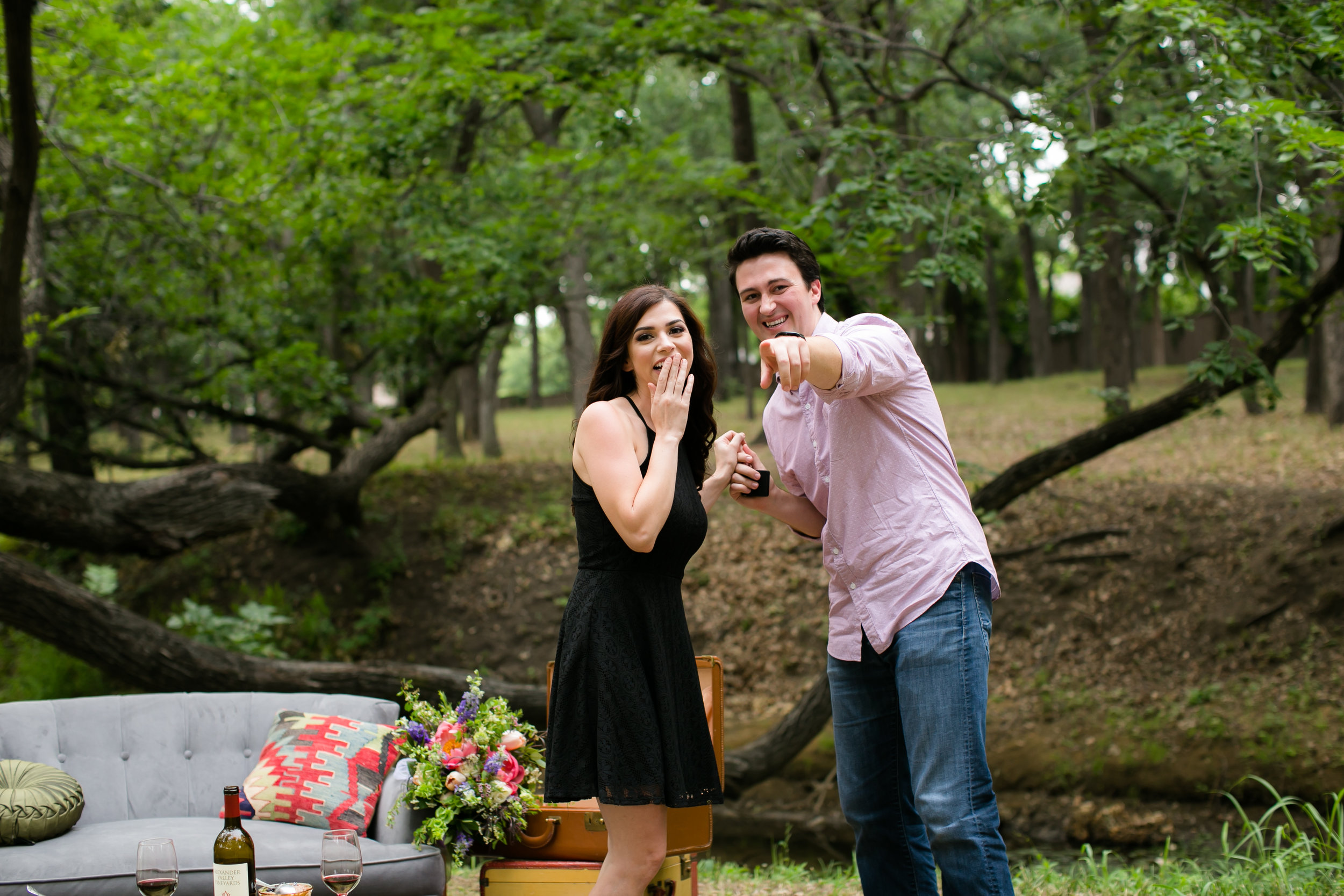 Engagement Proposal Rent My Dust vintage rentals  (291).jpg