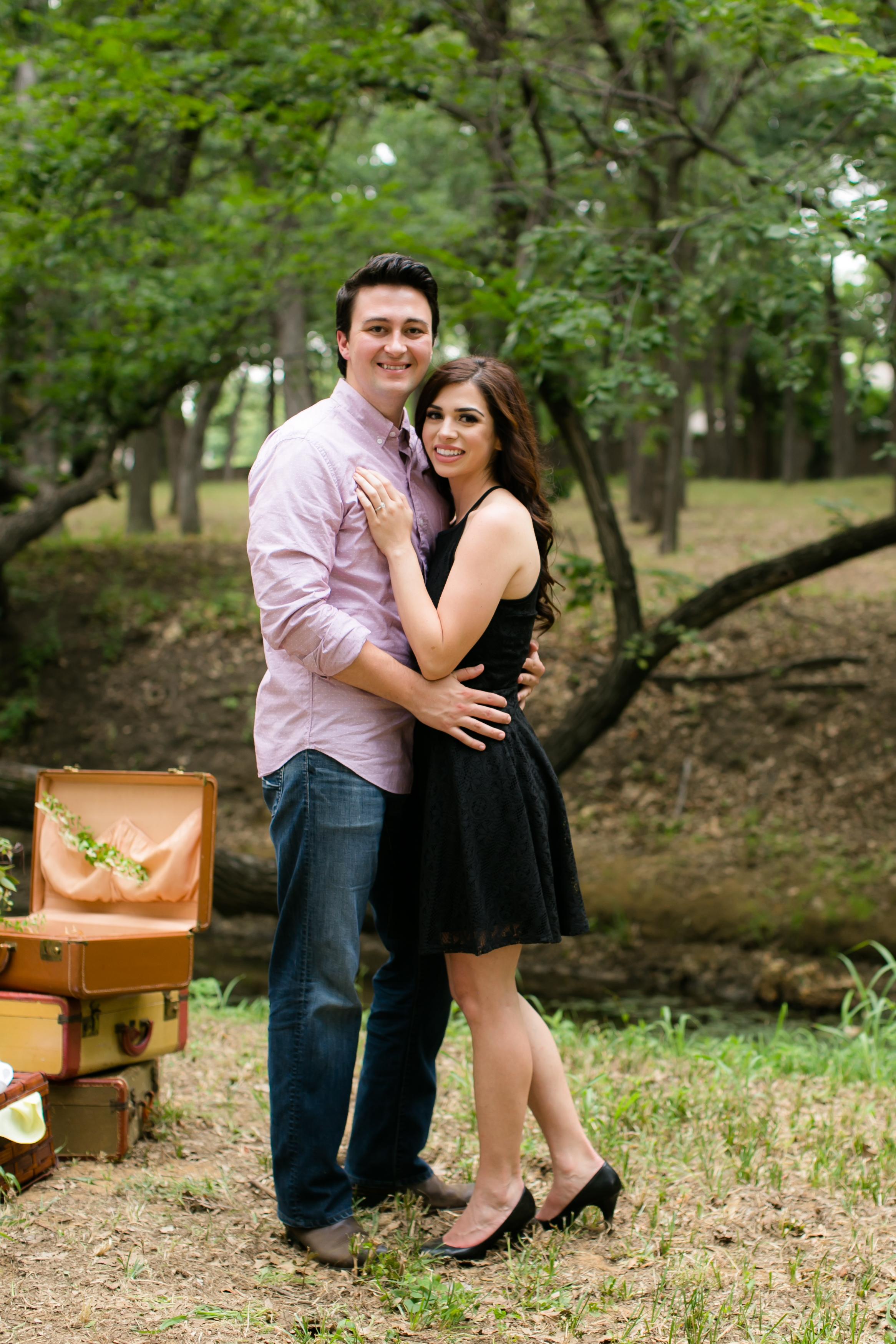Engagement Proposal Rent My Dust vintage rentals  (2).jpg