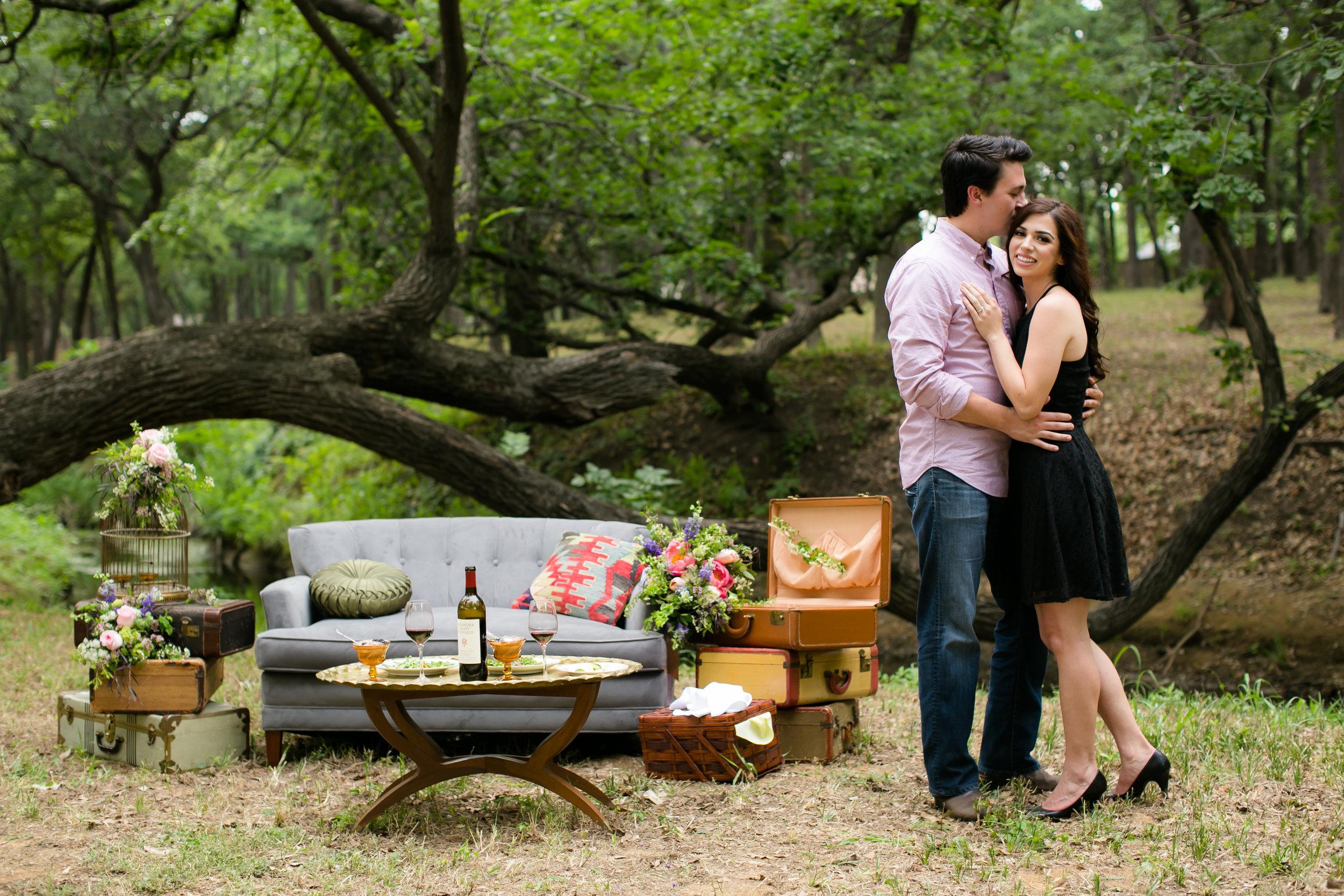 Engagement Proposal Rent My Dust vintage rentals  (7).jpg