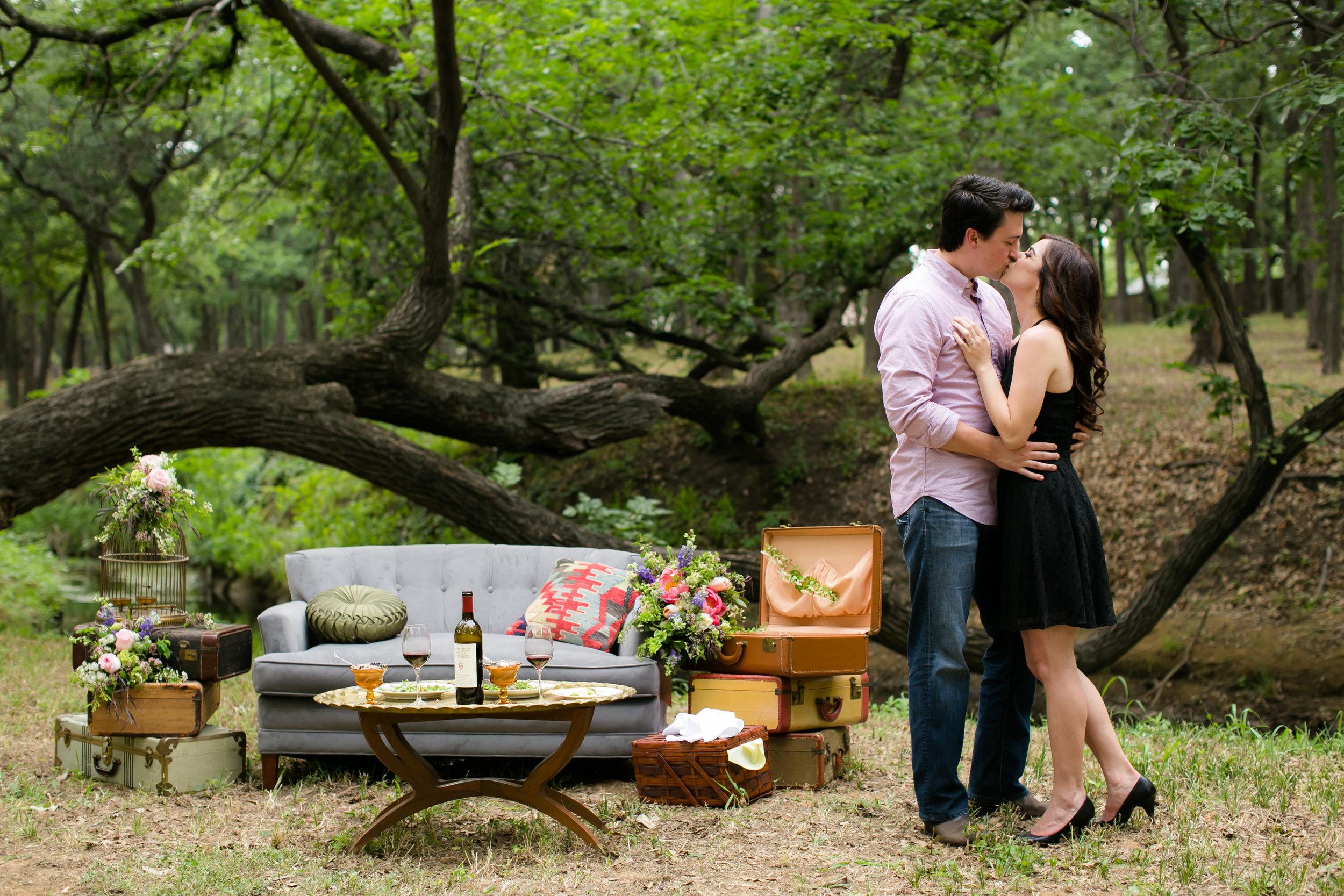 Engagement Proposal Rent My Dust vintage rentals  (9).jpg