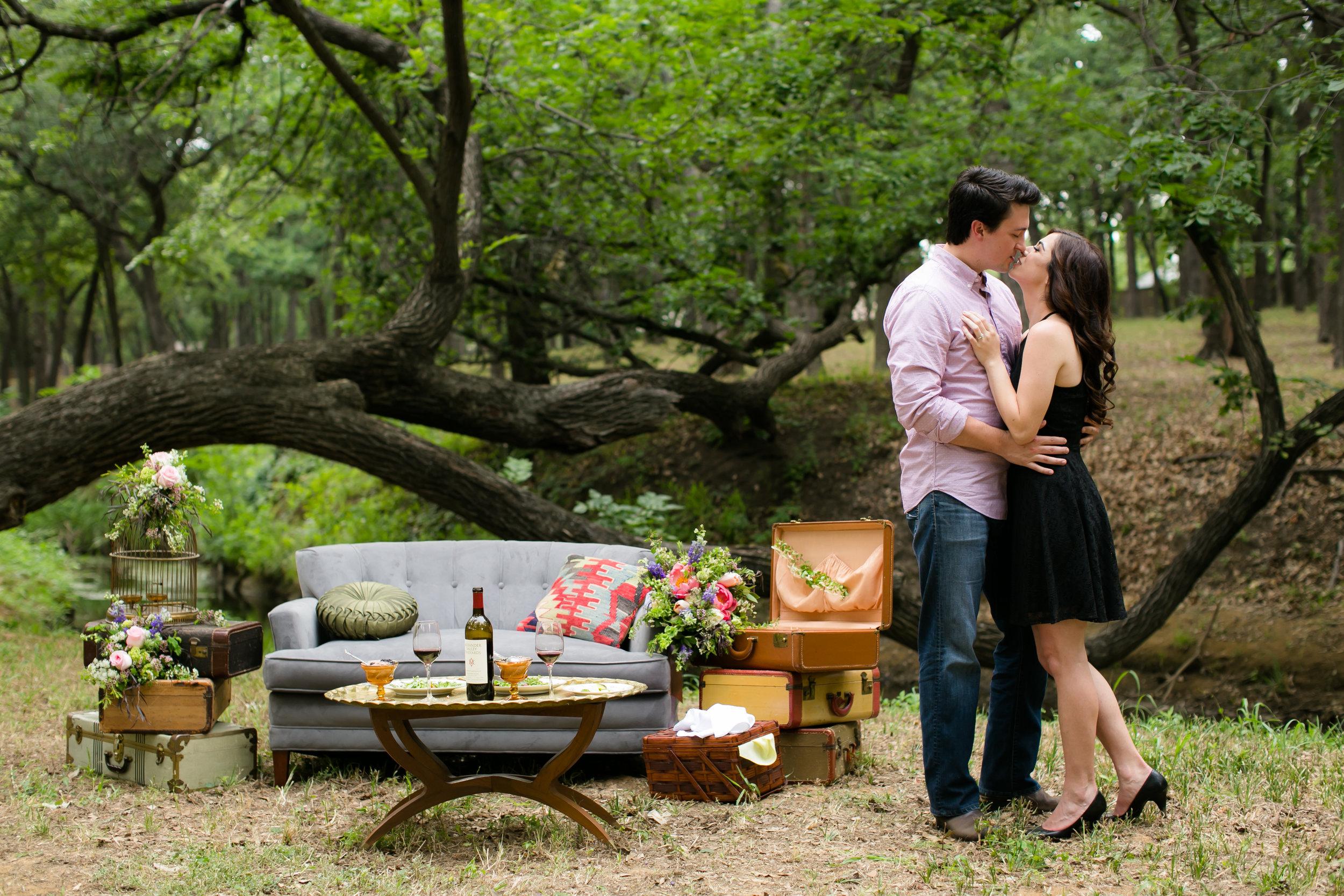 Engagement Proposal Rent My Dust vintage rentals  (10).jpg