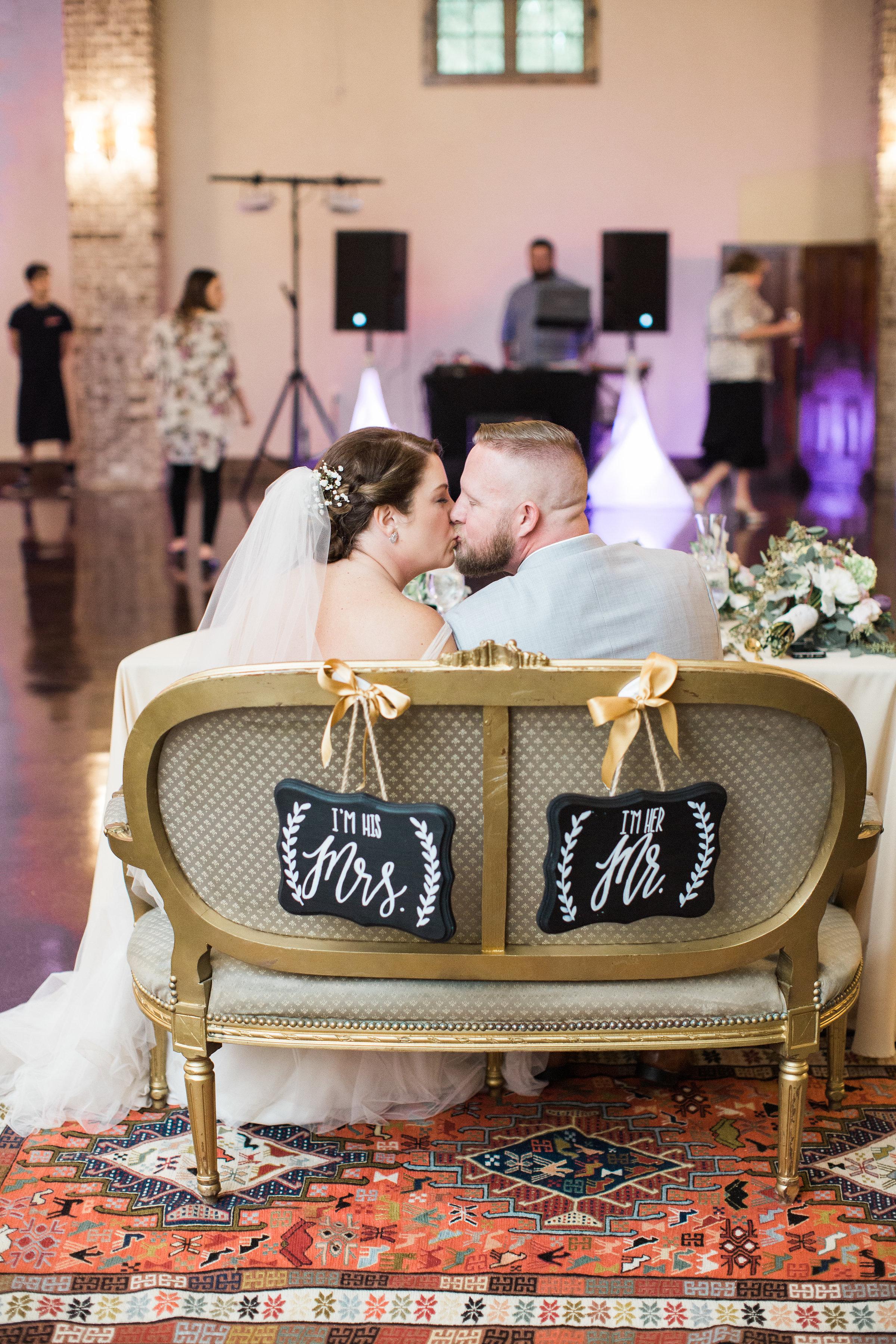 nbarrett_rent my dust_wilson wedding (21).jpg