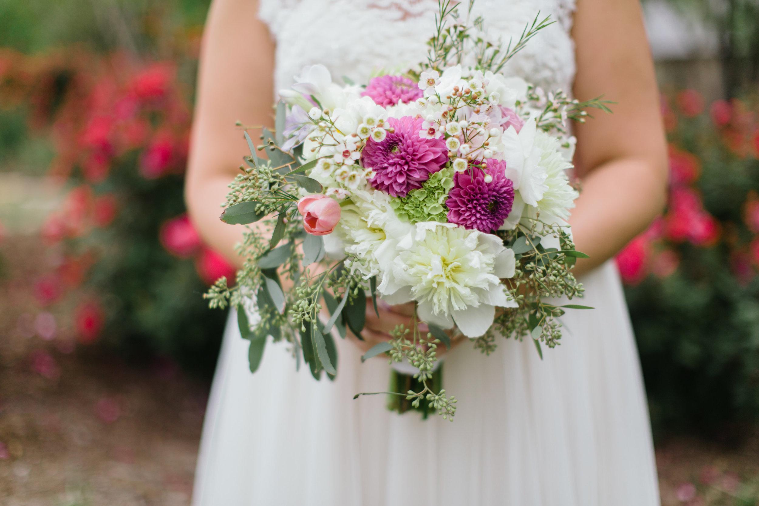 nbarrett_rent my dust_wilson wedding (5).jpg