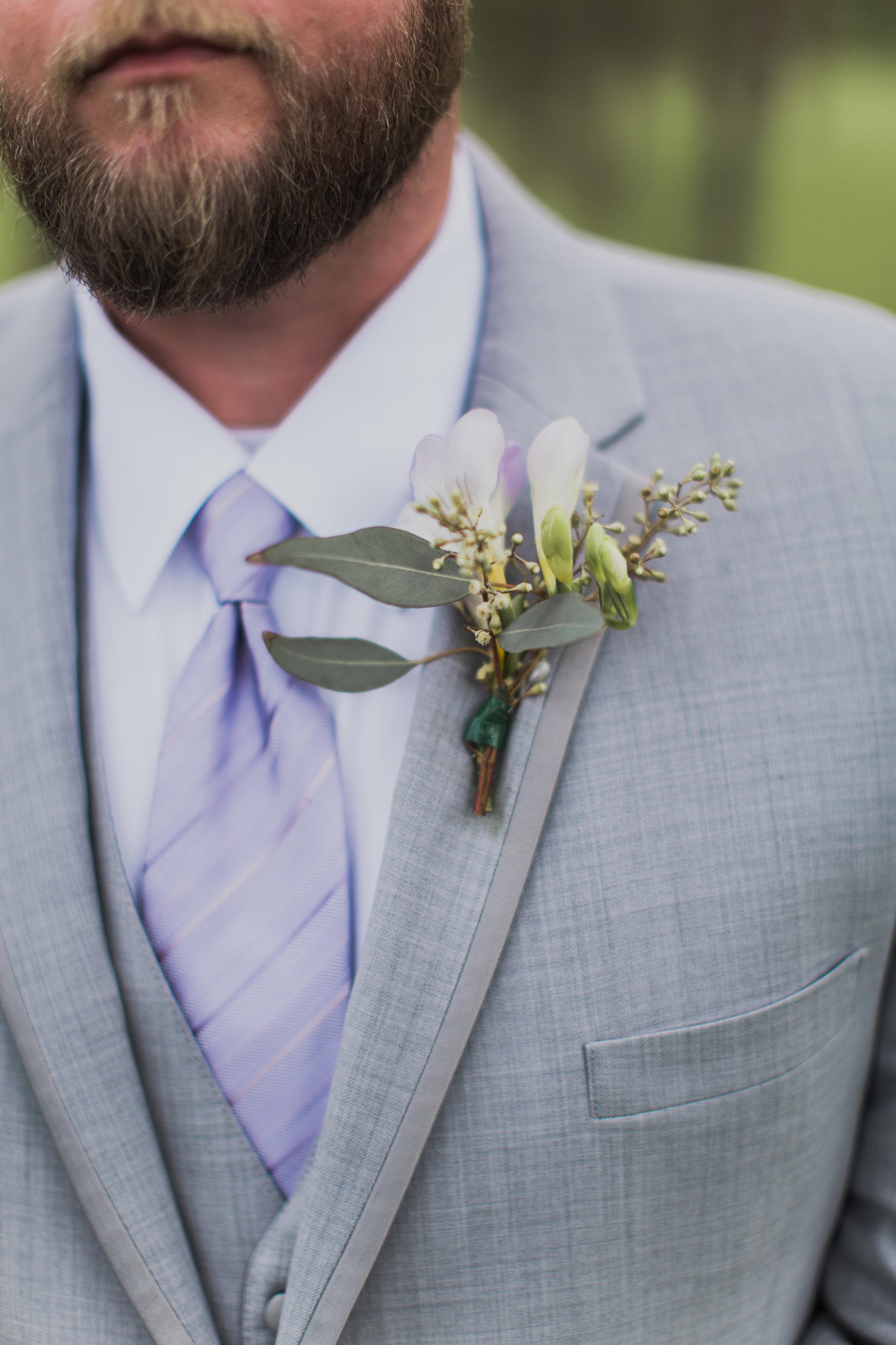 nbarrett_rent my dust_wilson wedding (7).jpg