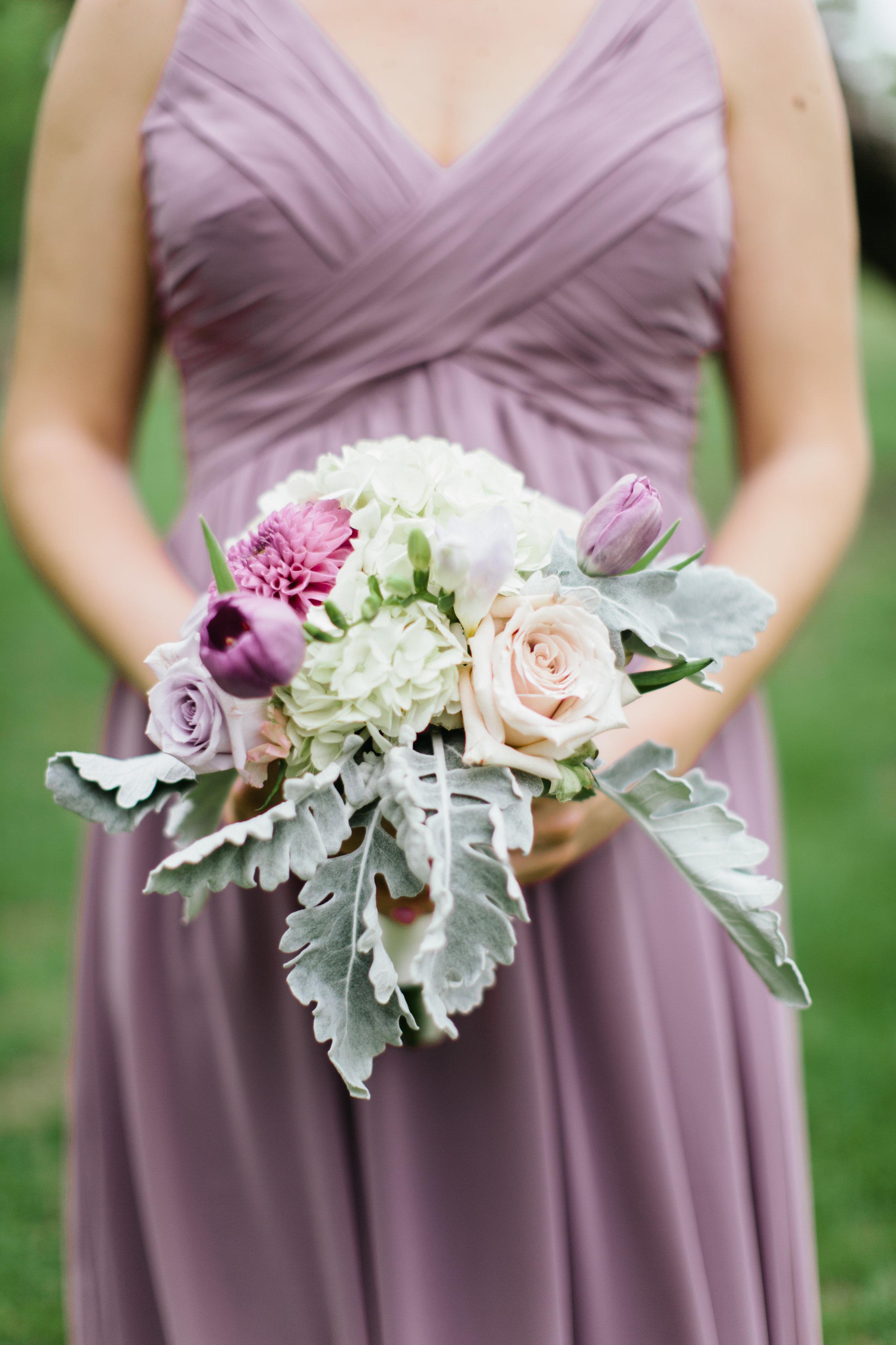 nbarrett_rent my dust_wilson wedding (11).jpg