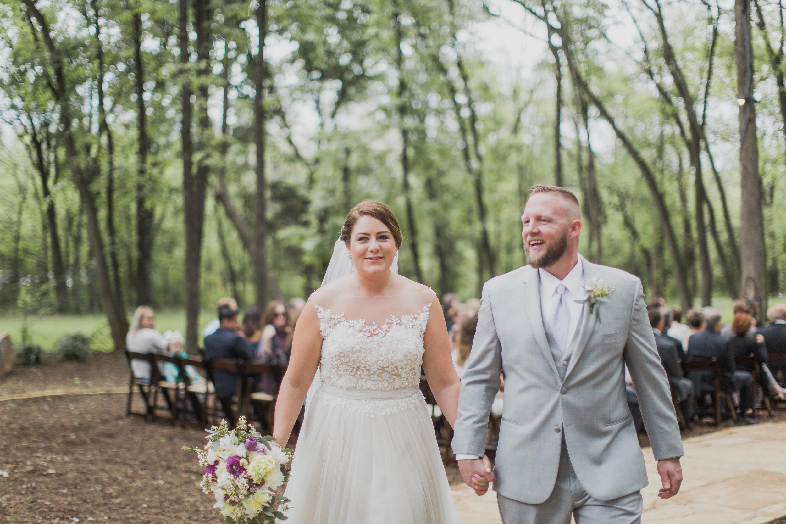 nbarrett_rent my dust_wilson wedding (13).jpg