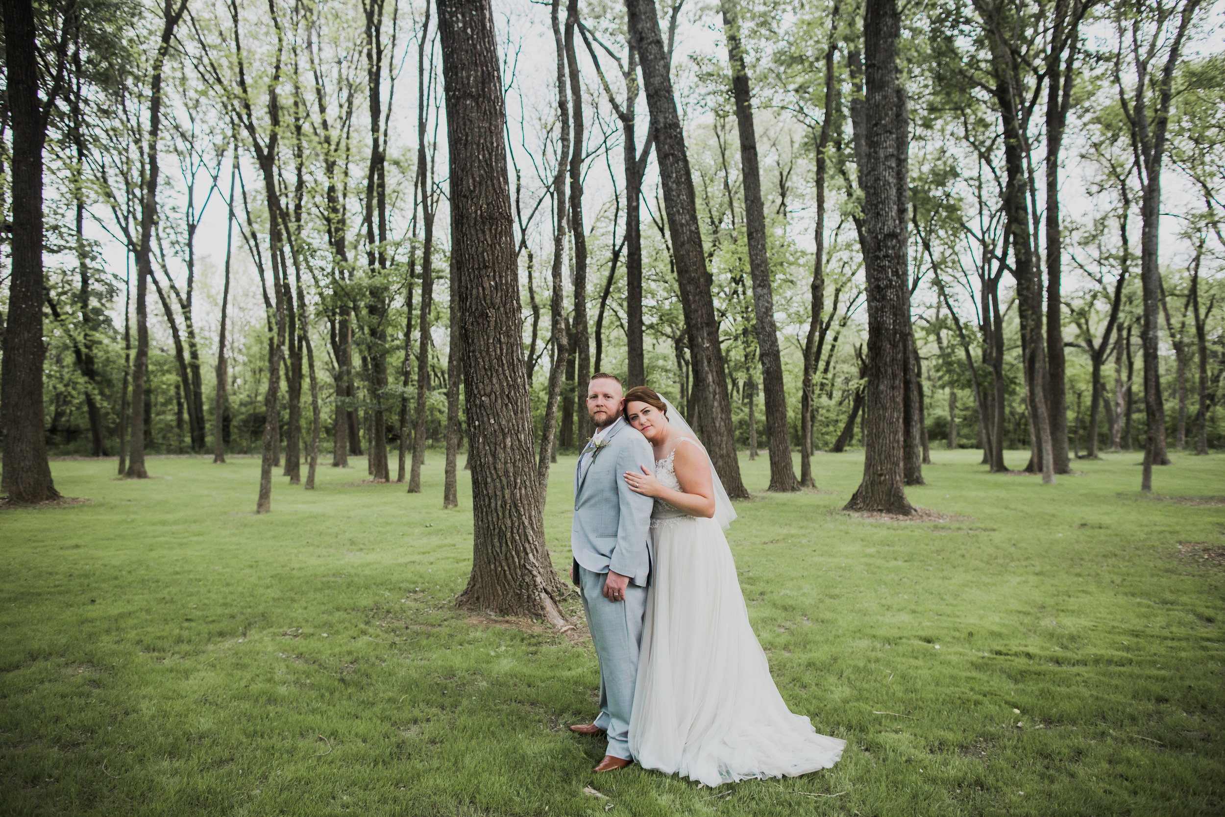 nbarrett_rent my dust_wilson wedding (14).jpg