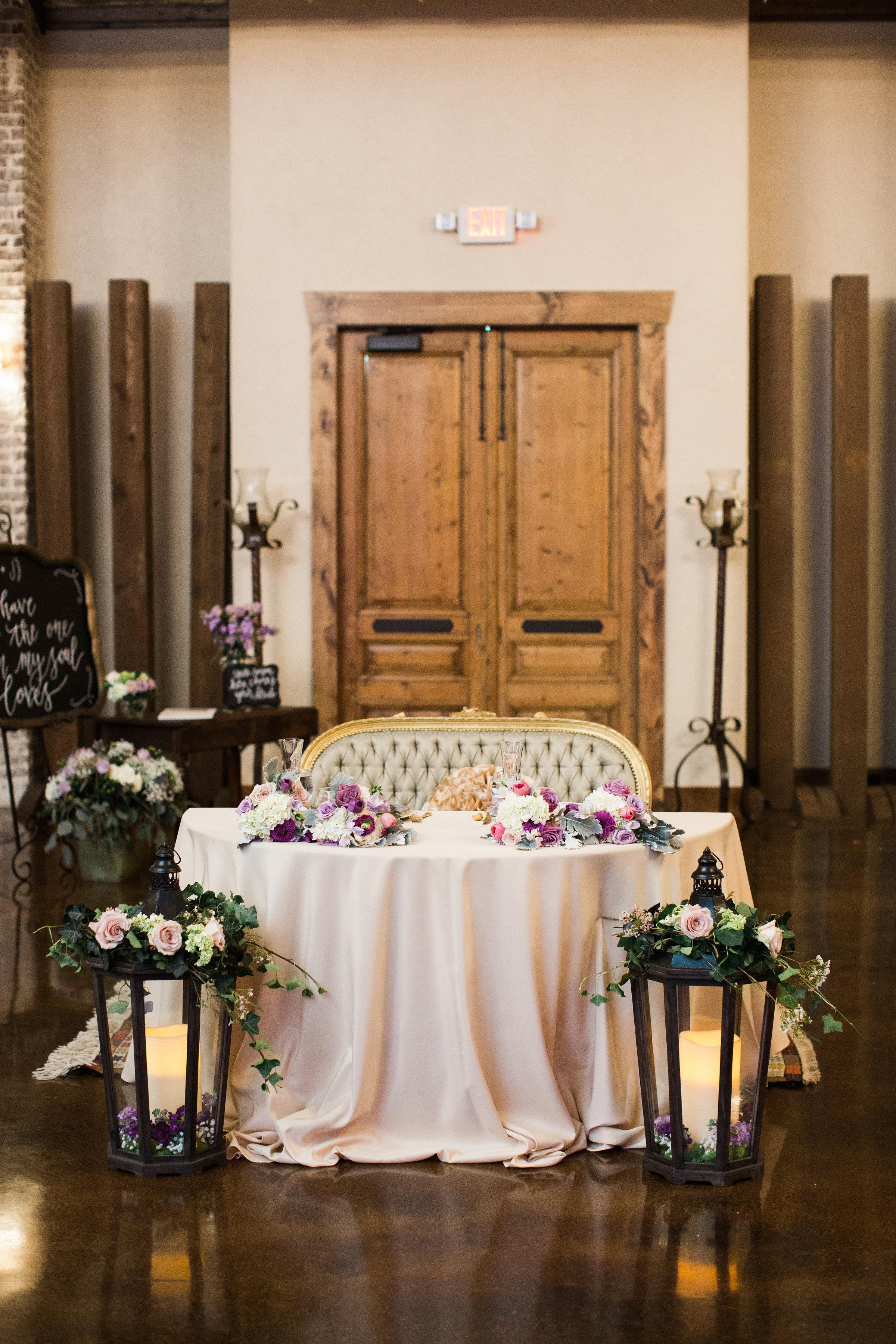 nbarrett_rent my dust_wilson wedding (15).jpg