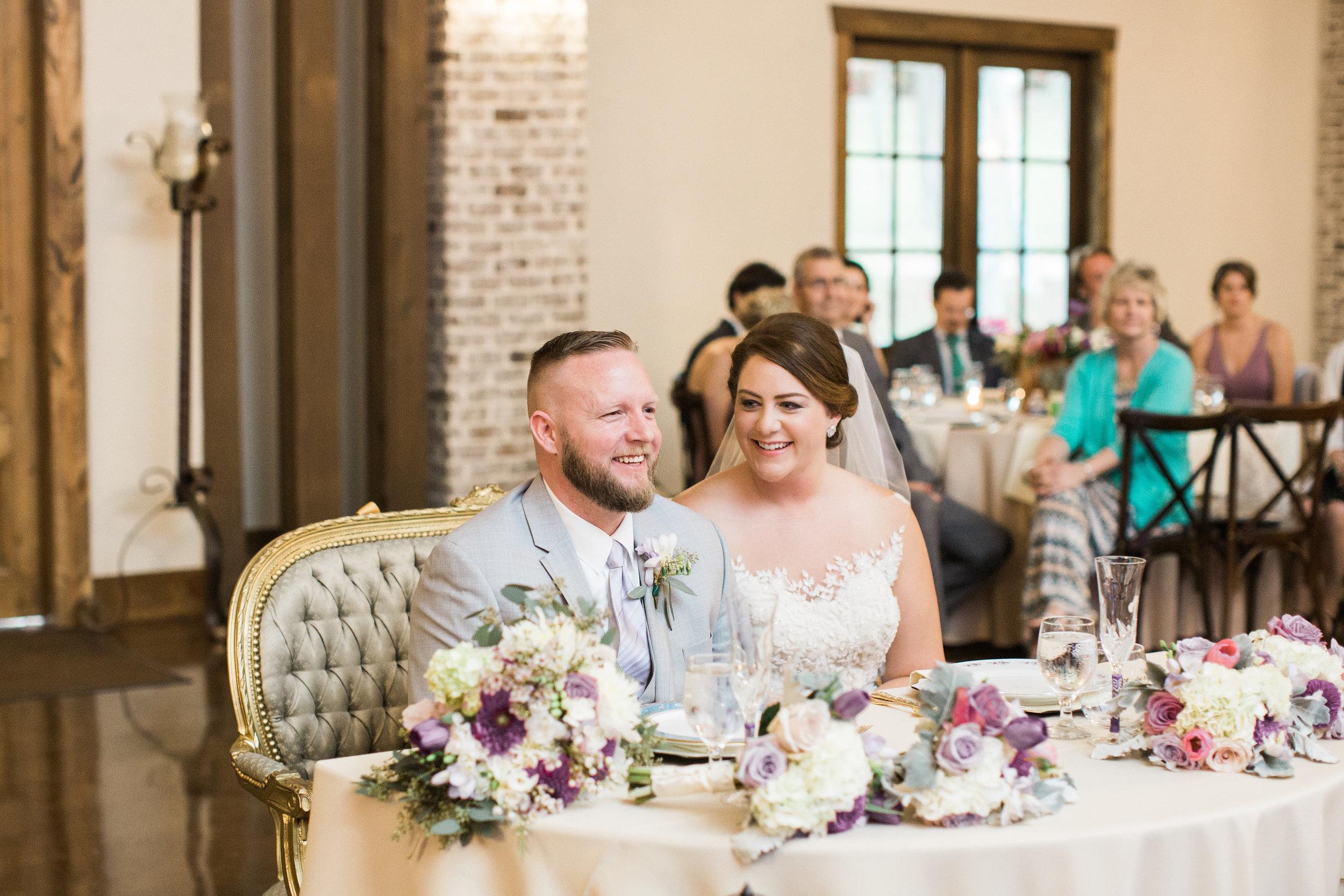 nbarrett_rent my dust_wilson wedding (19).jpg