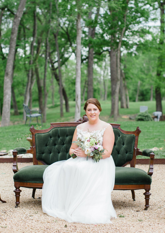 nbarrett_rent my dust_wilson wedding (26).jpg