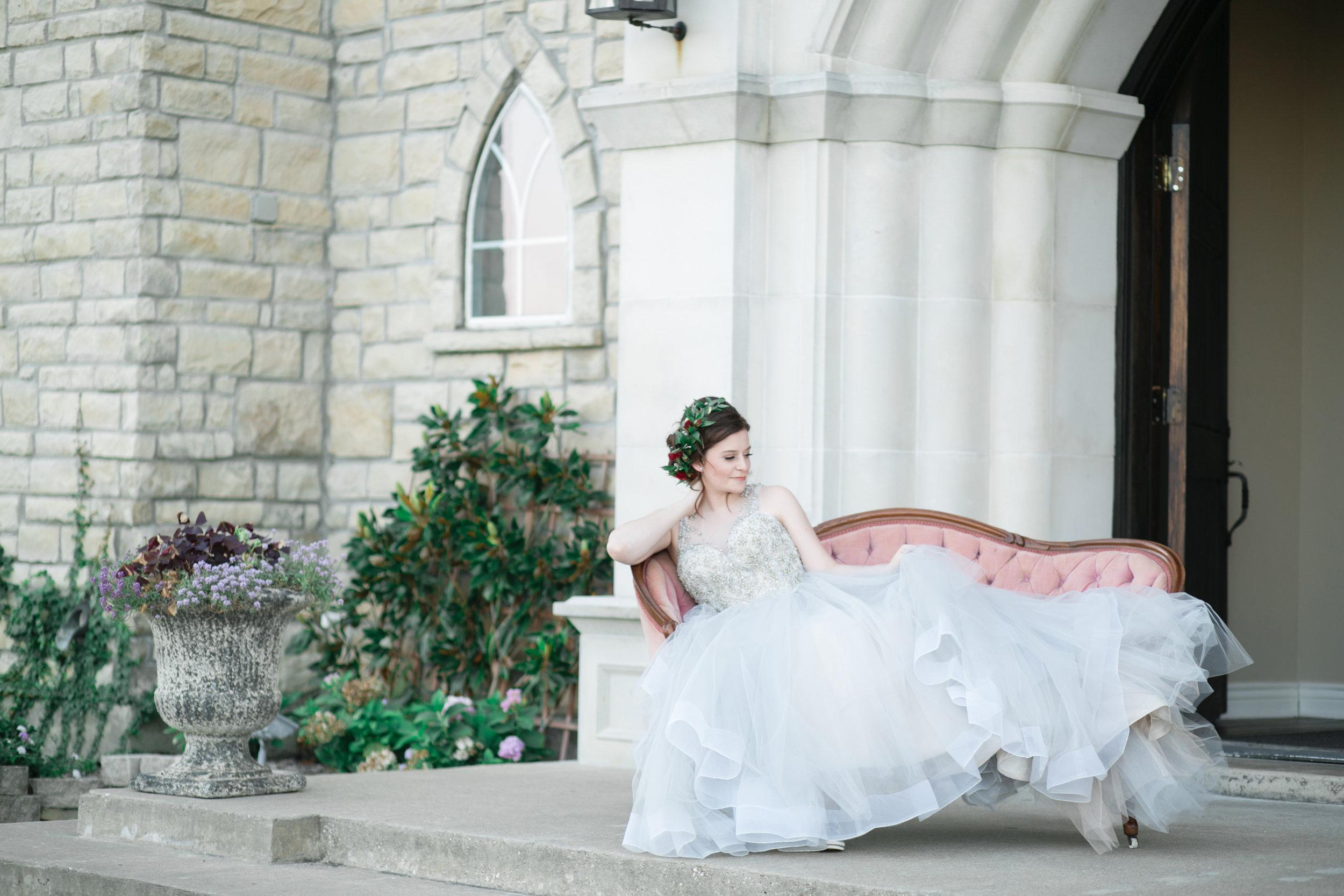 AnnaMarie-bridal-17.JPG