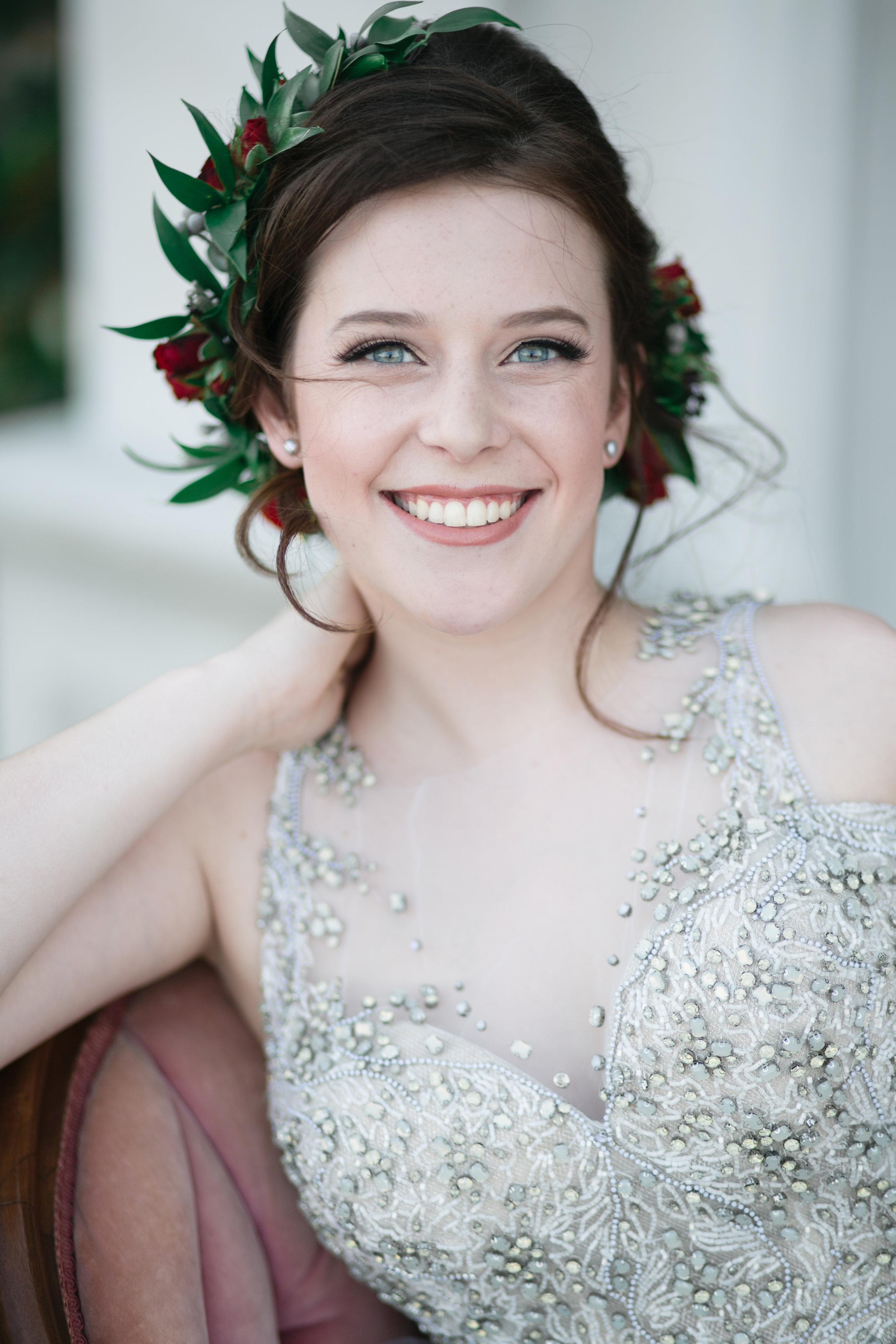 AnnaMarie-bridal-16.JPG