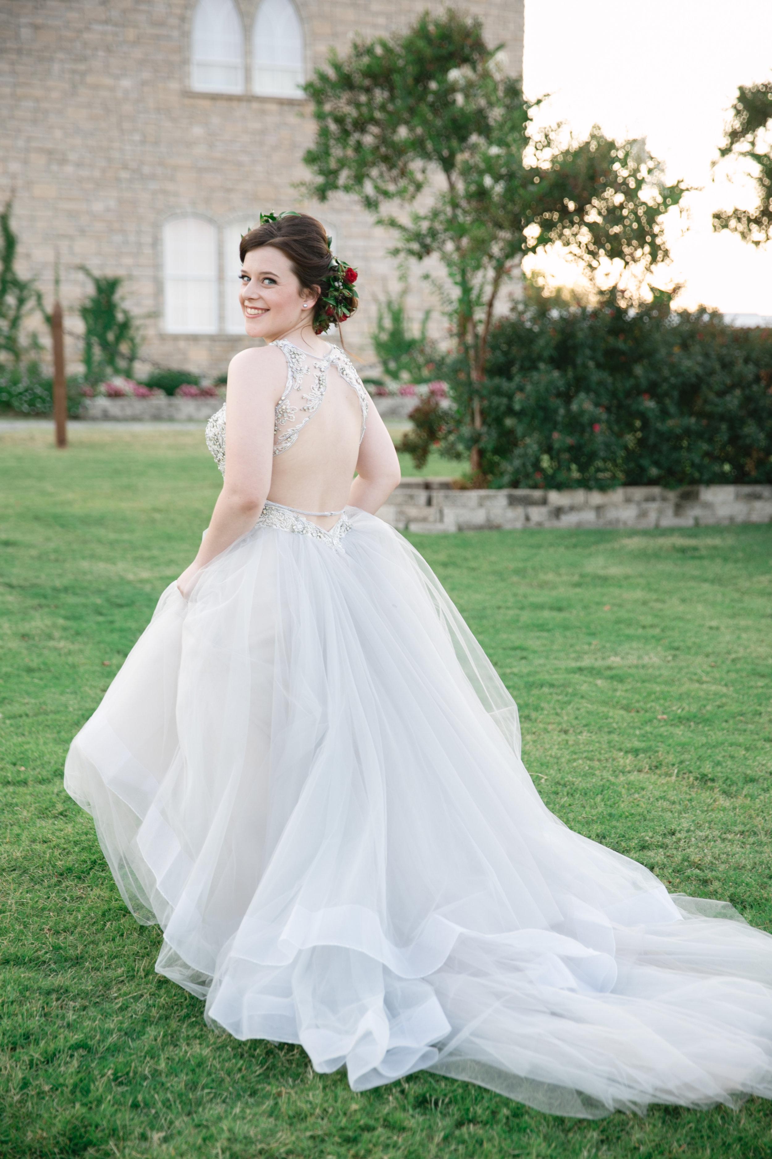 AnnaMarie-bridal-26.JPG
