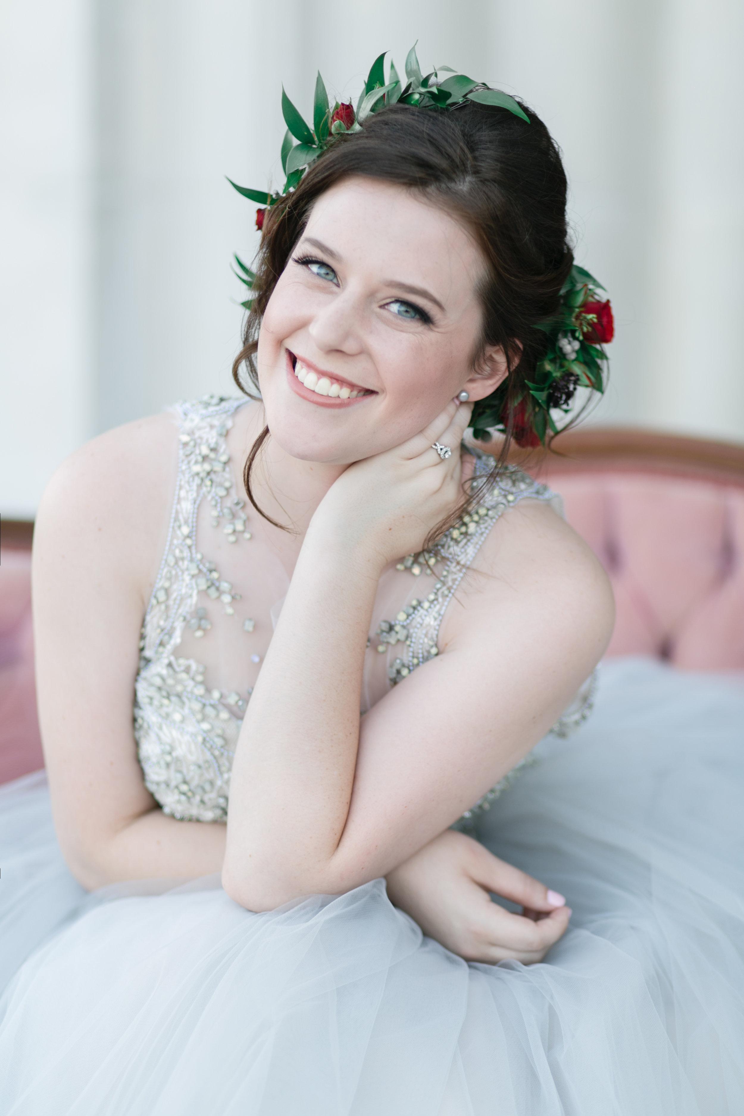 AnnaMarie-bridal-13.JPG