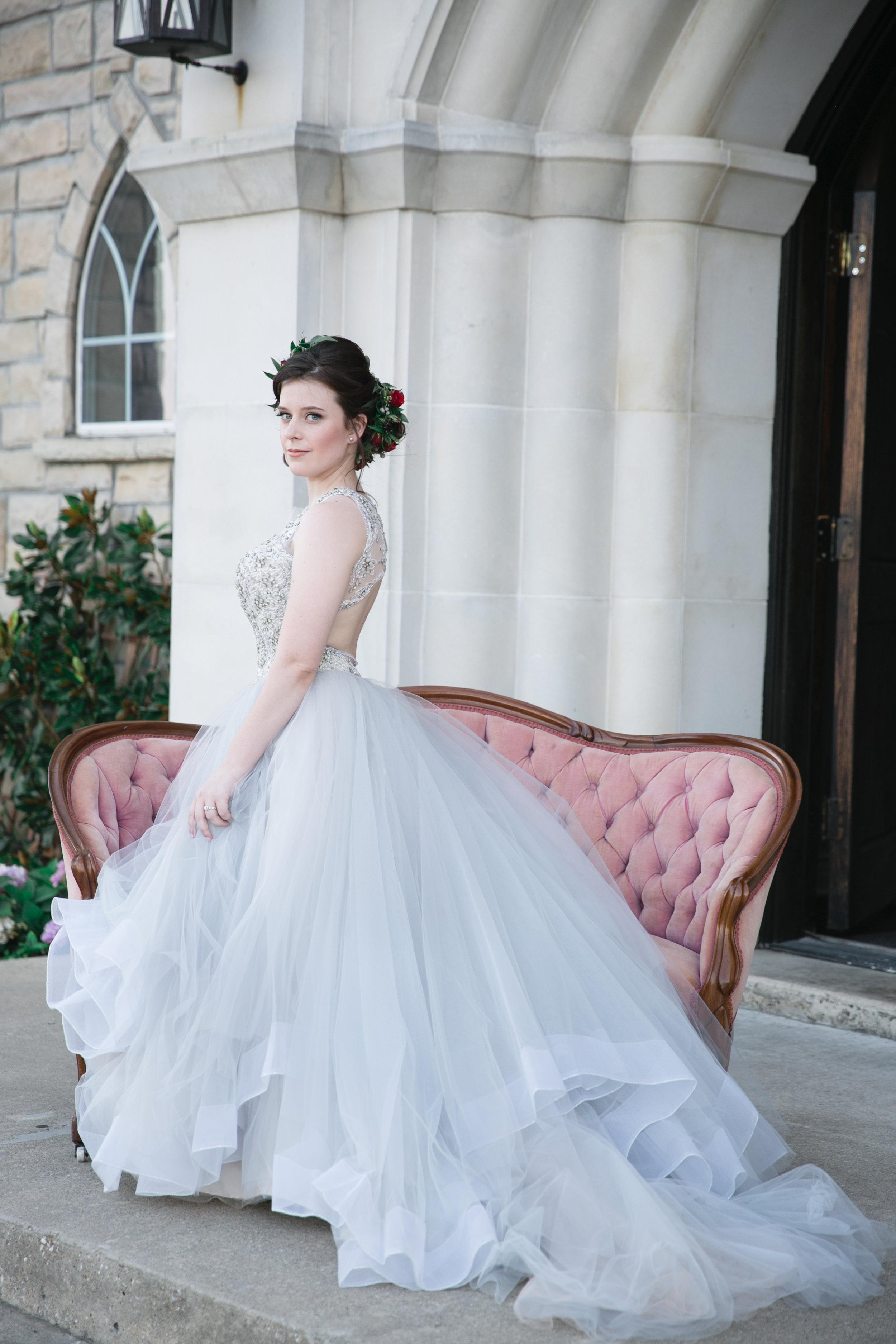 AnnaMarie-bridal-14.JPG