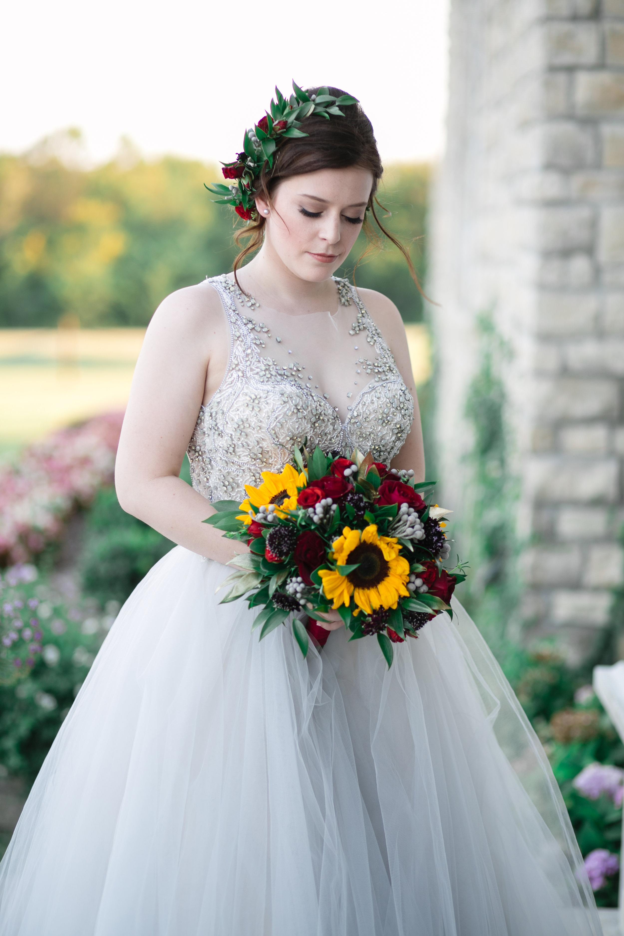 AnnaMarie-bridal-18.JPG