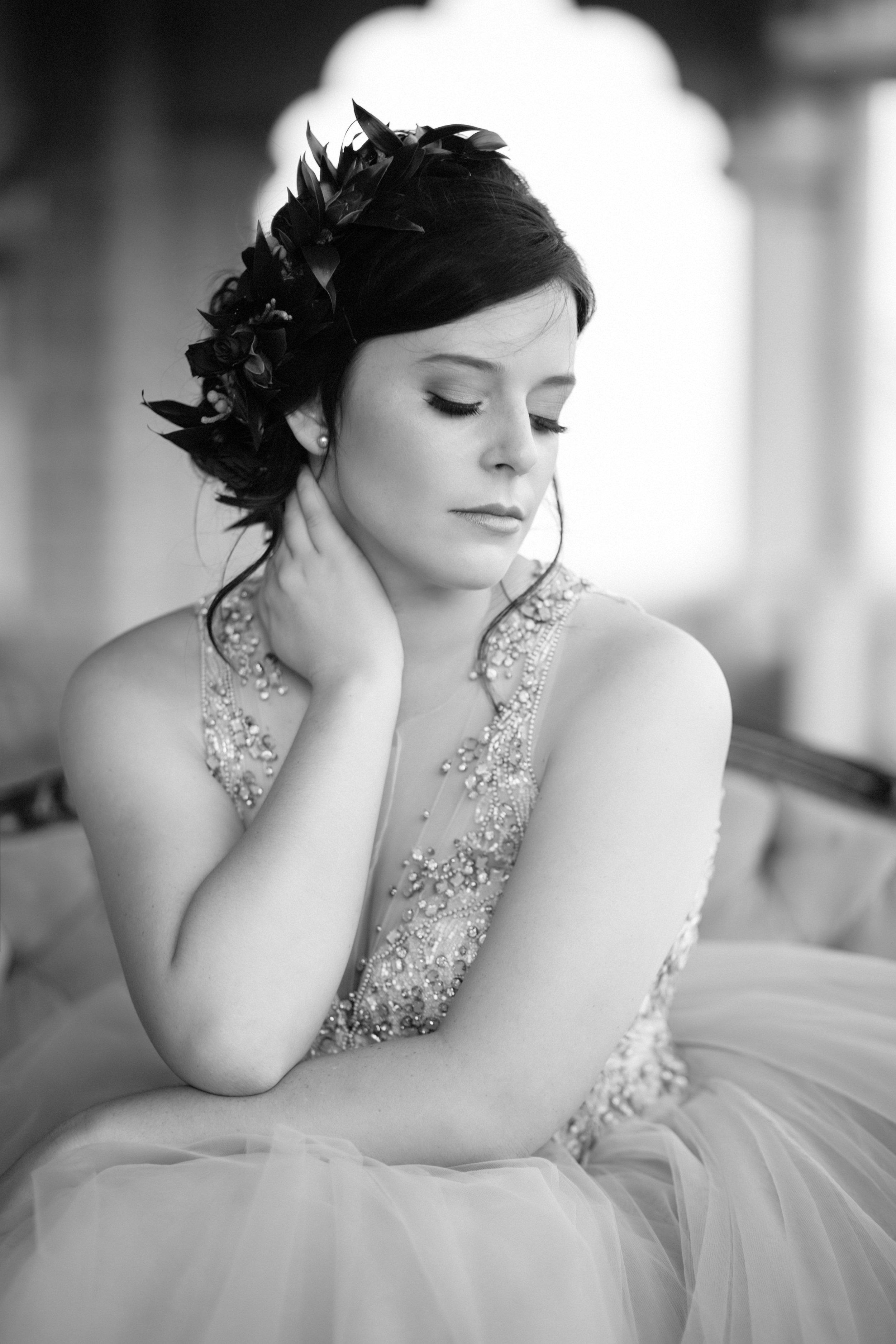 AnnaMarie-bridal-35.2.jpg