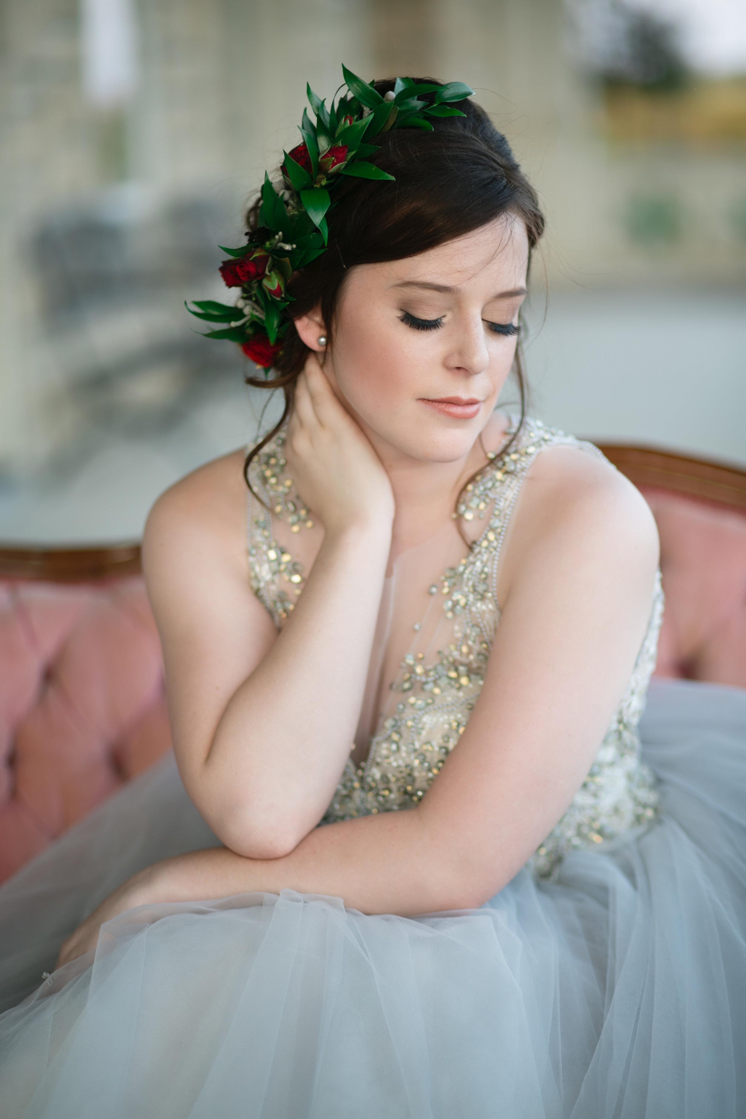 AnnaMarie-bridal-36.JPG