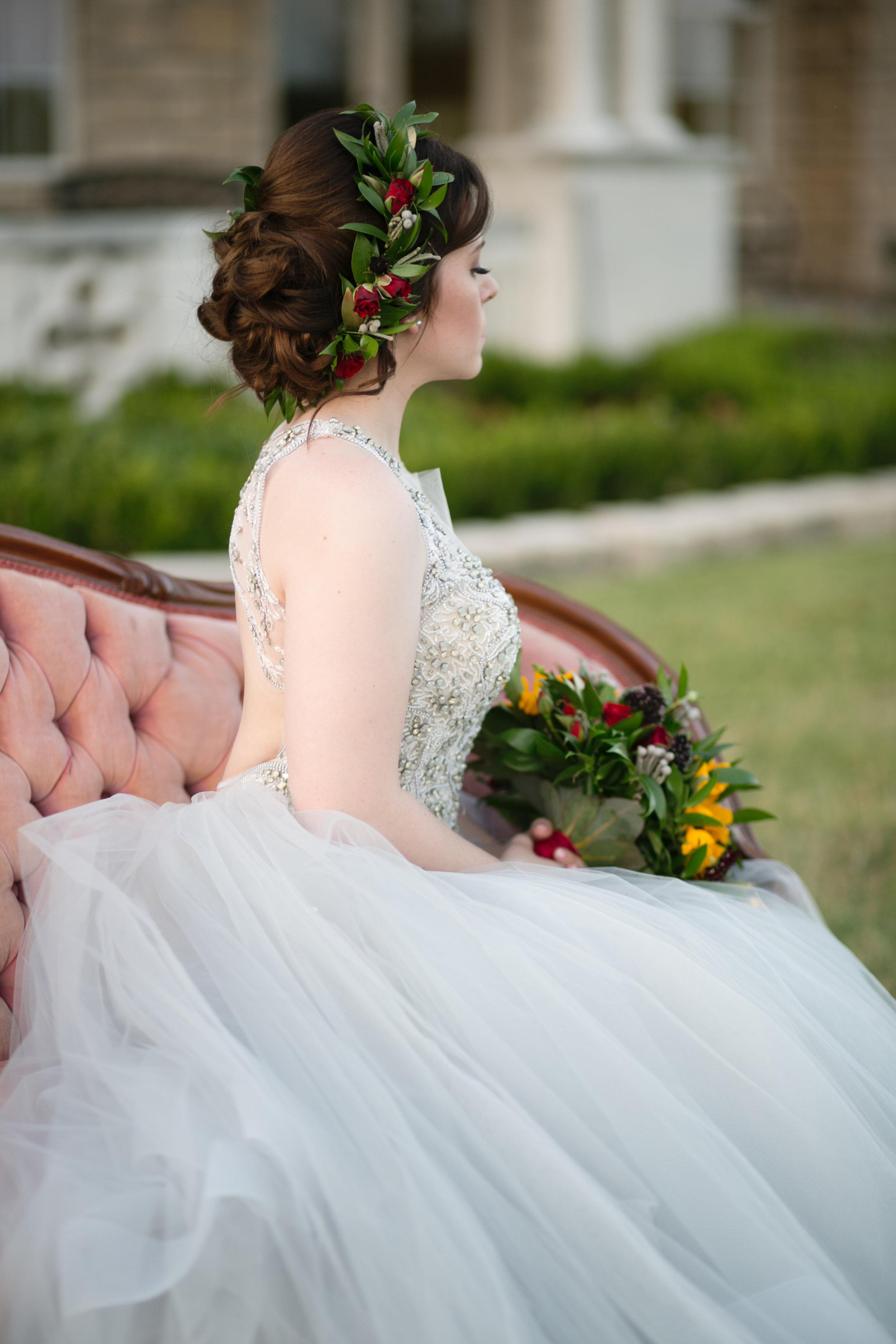 AnnaMarie-bridal-41.JPG