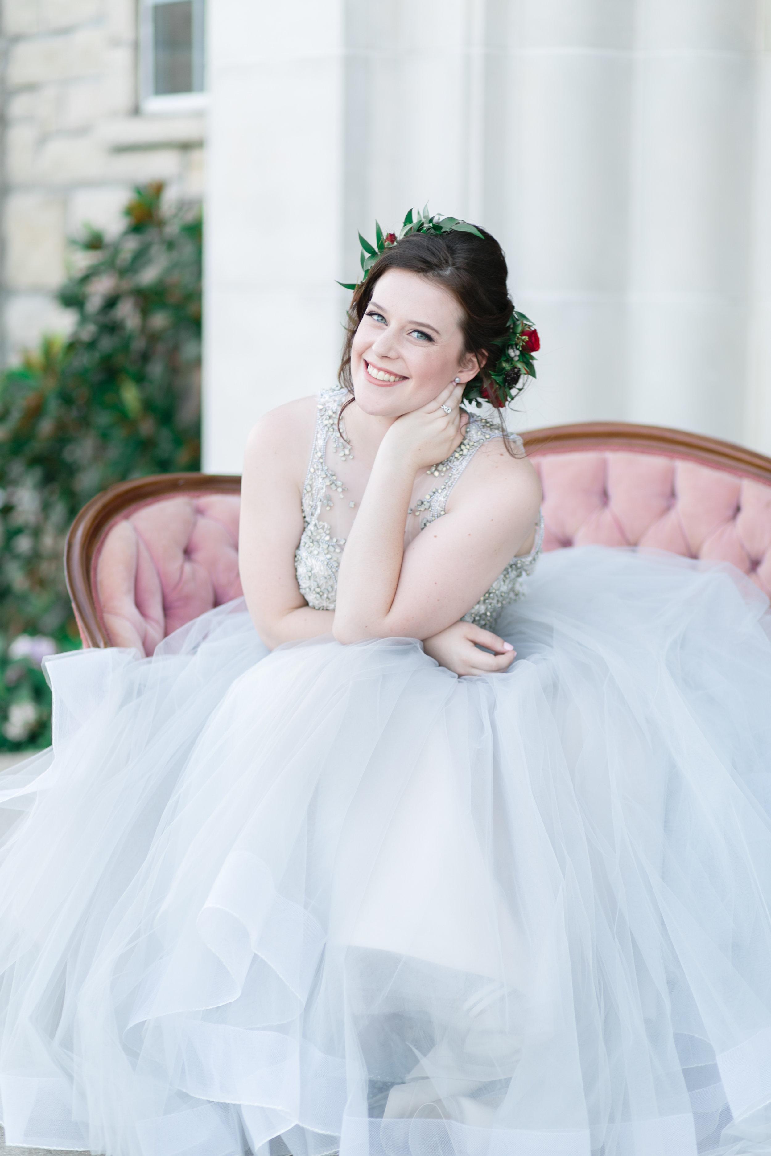 AnnaMarie-bridal-44.JPG