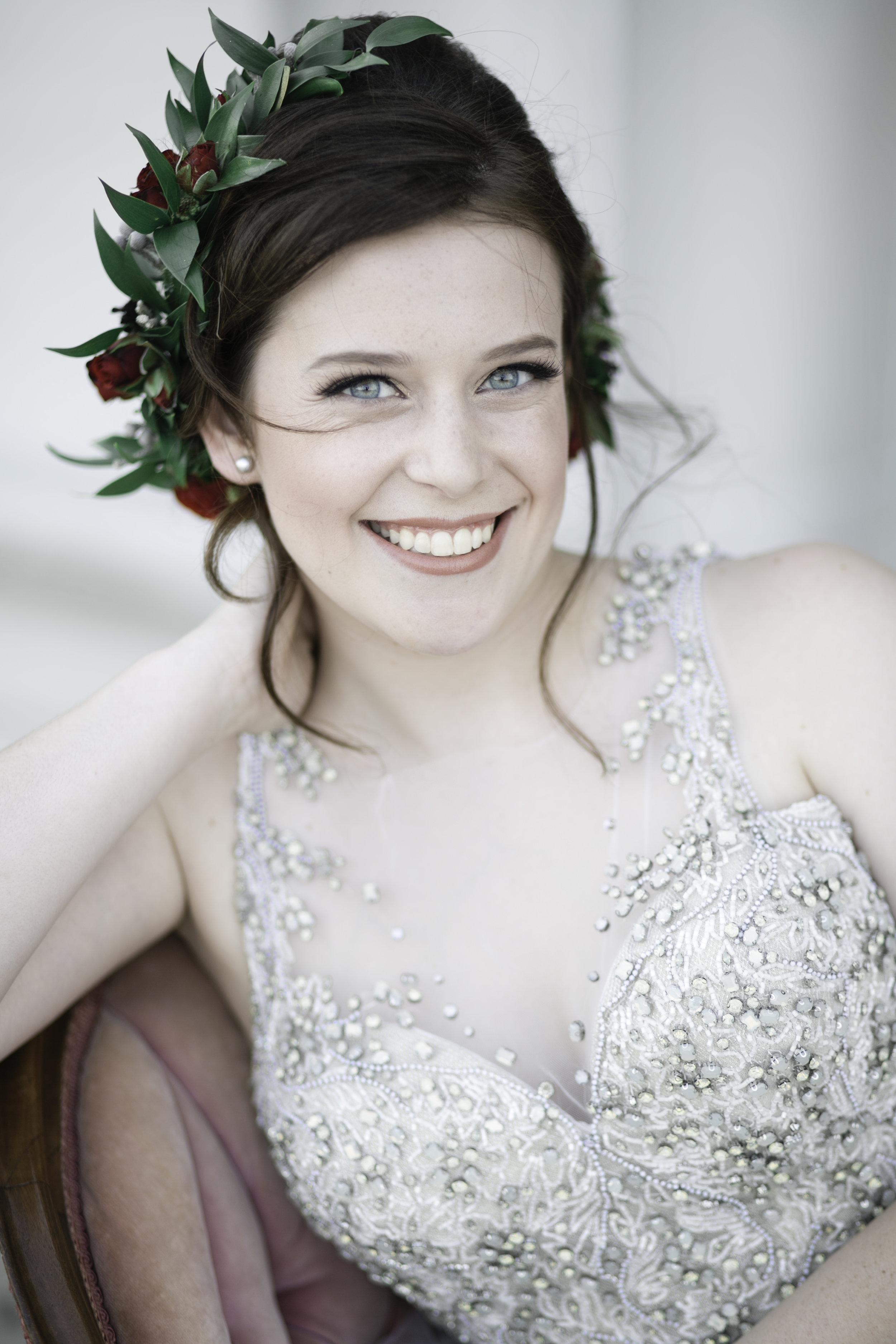 AnnaMarie-bridal-43.JPG